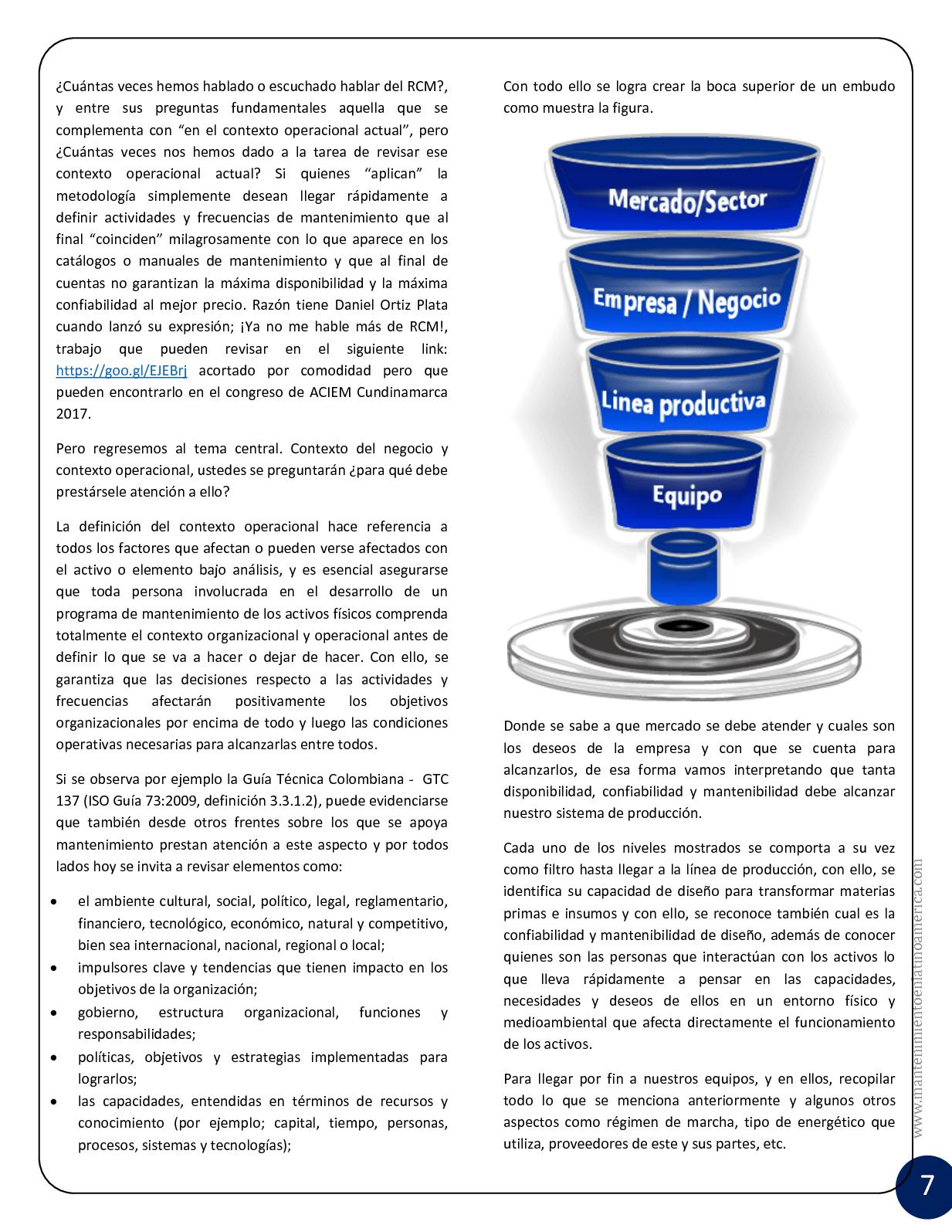 Ml Volumen 10 1 Calameo Downloader