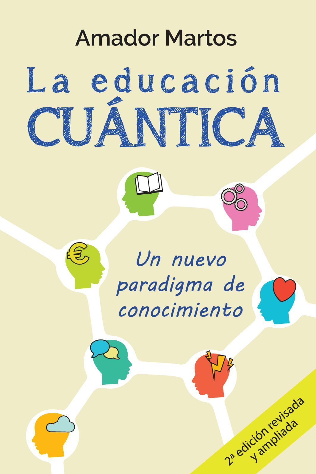 Calaméo - Educación Cuantica bd4f793cf09b