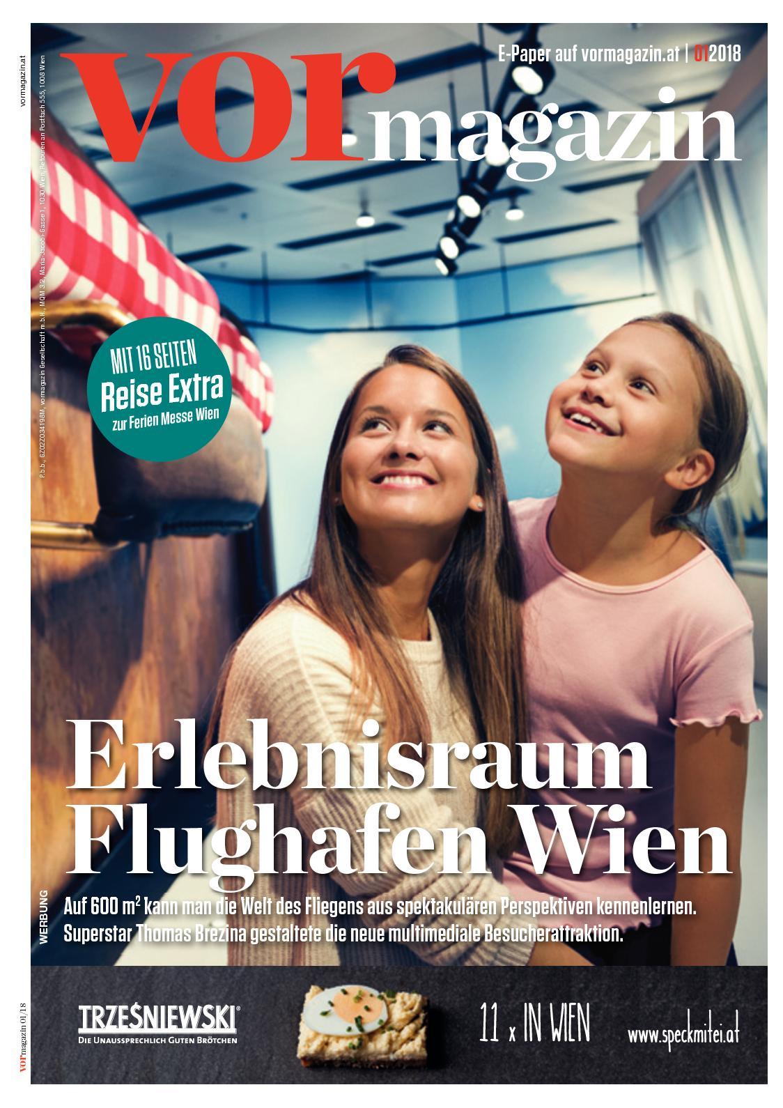 Sarleinsbach markt sie sucht ihn: Frauen aus kennenlernen