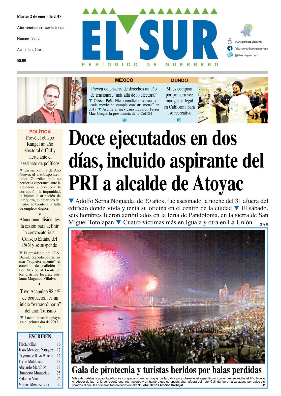 Amaranta Ruiz Culo calam�o - impreso 02012018
