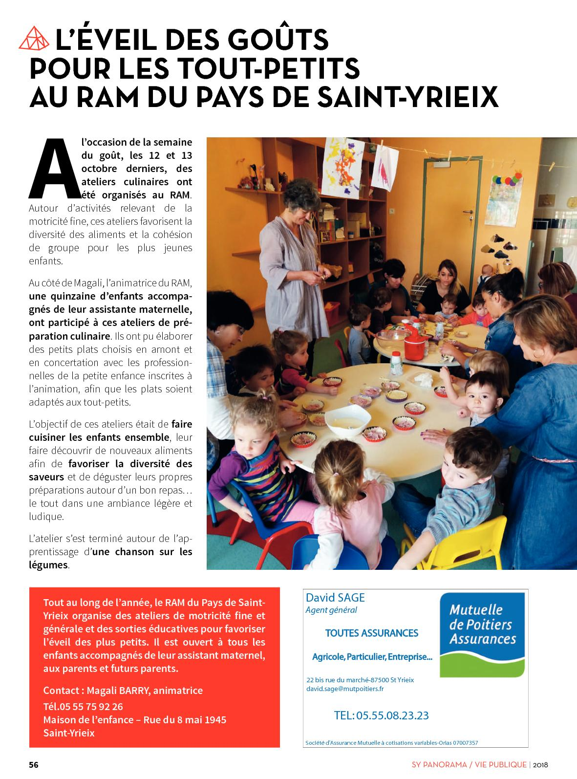 enfance tiers monde belgique