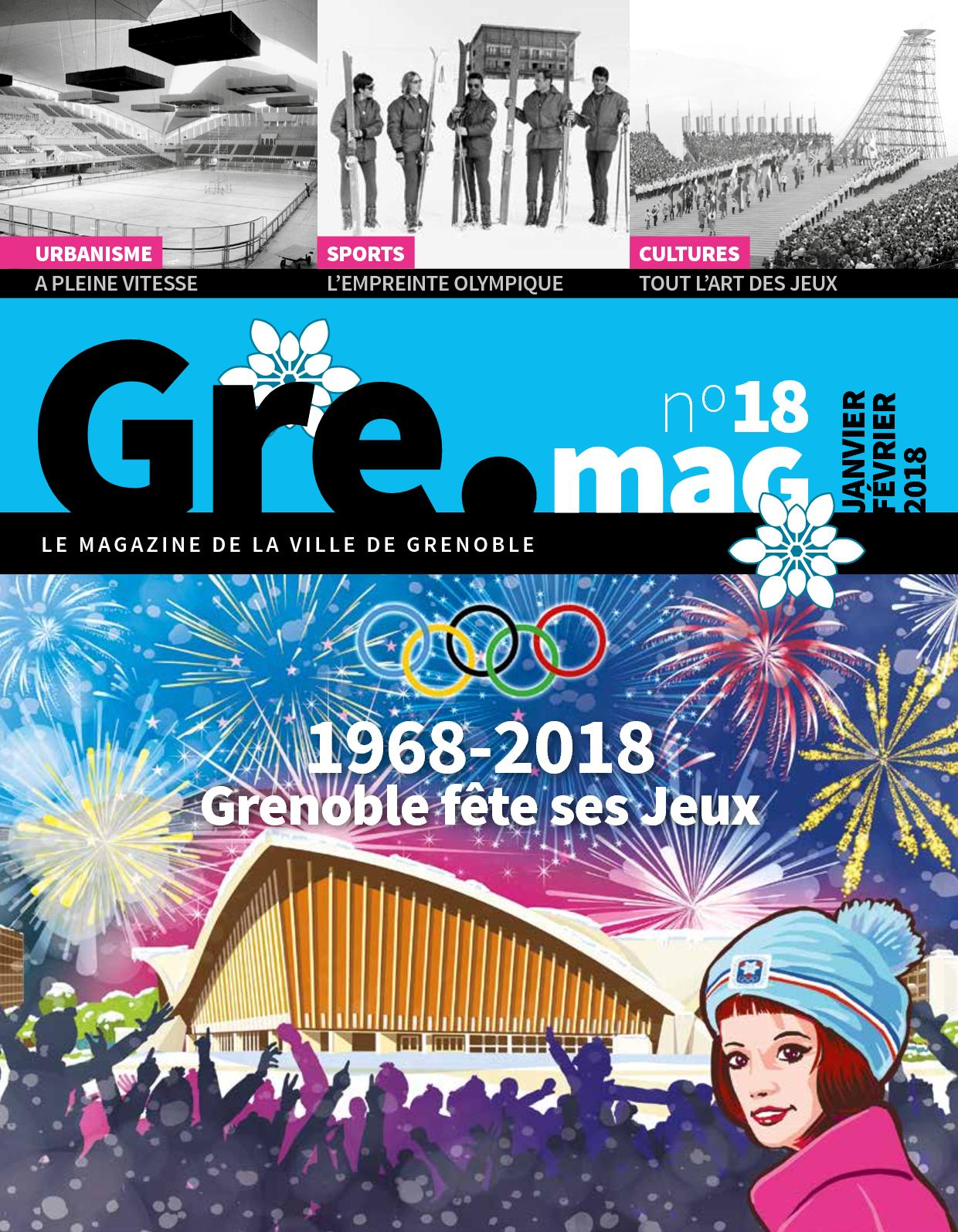 Calaméo - Gremag n°18 (jan-fév 2018) e6fc19e2dae
