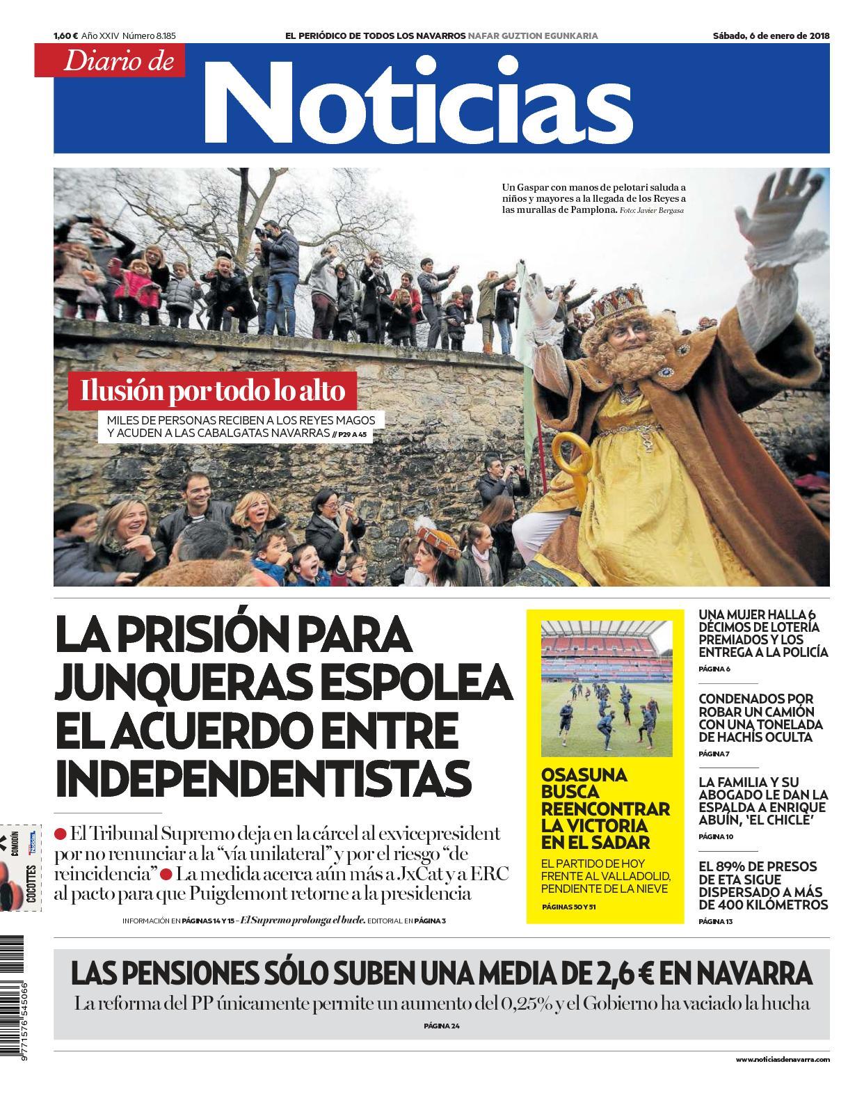 7d para bajar de peso precio ecuador newspapers