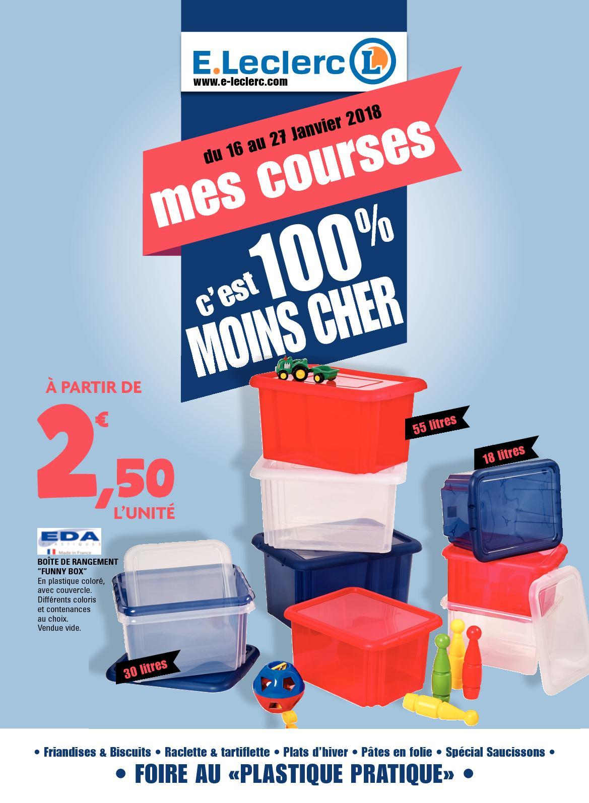 Calameo Mes Courses C Est 100 Moins Cher Du 16 Au 27 Janvier 2018 V2