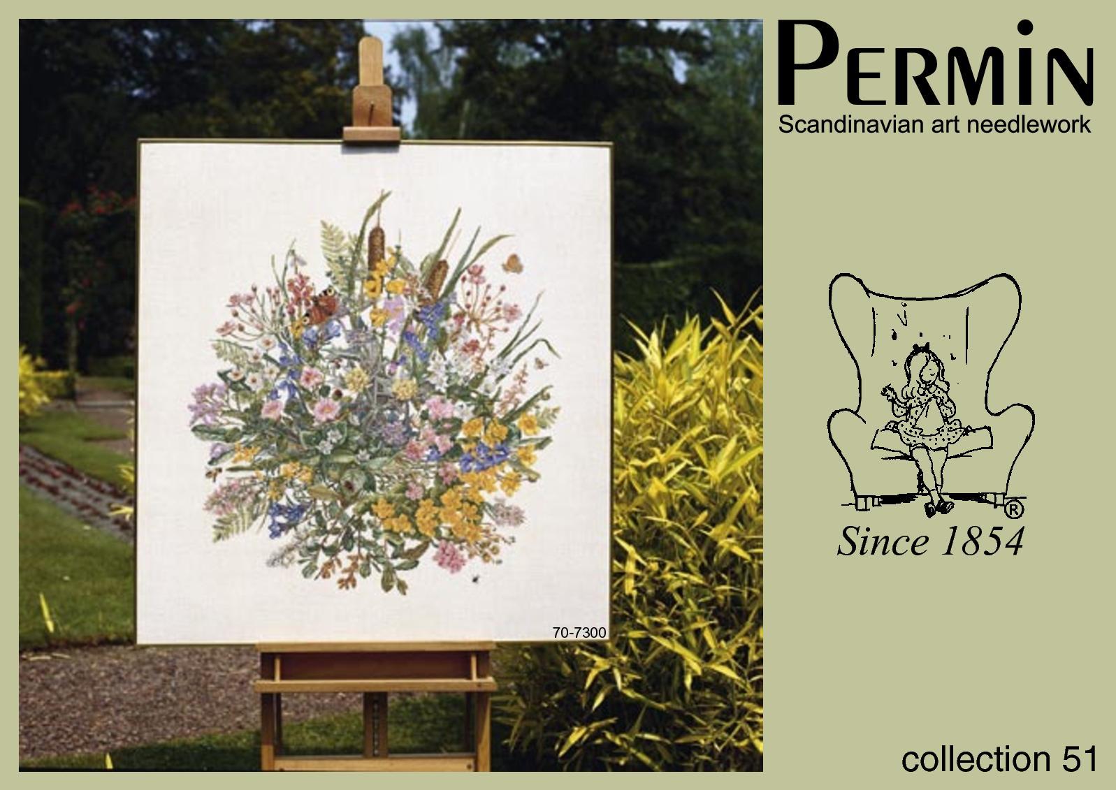 Calameo Katalog Permin 2016 Collection 51
