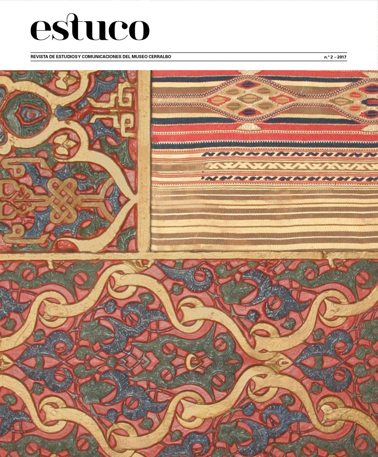 Eloja ® 3 metros corsé cuerda alta calidad de algodón 5 mm ancha rojo