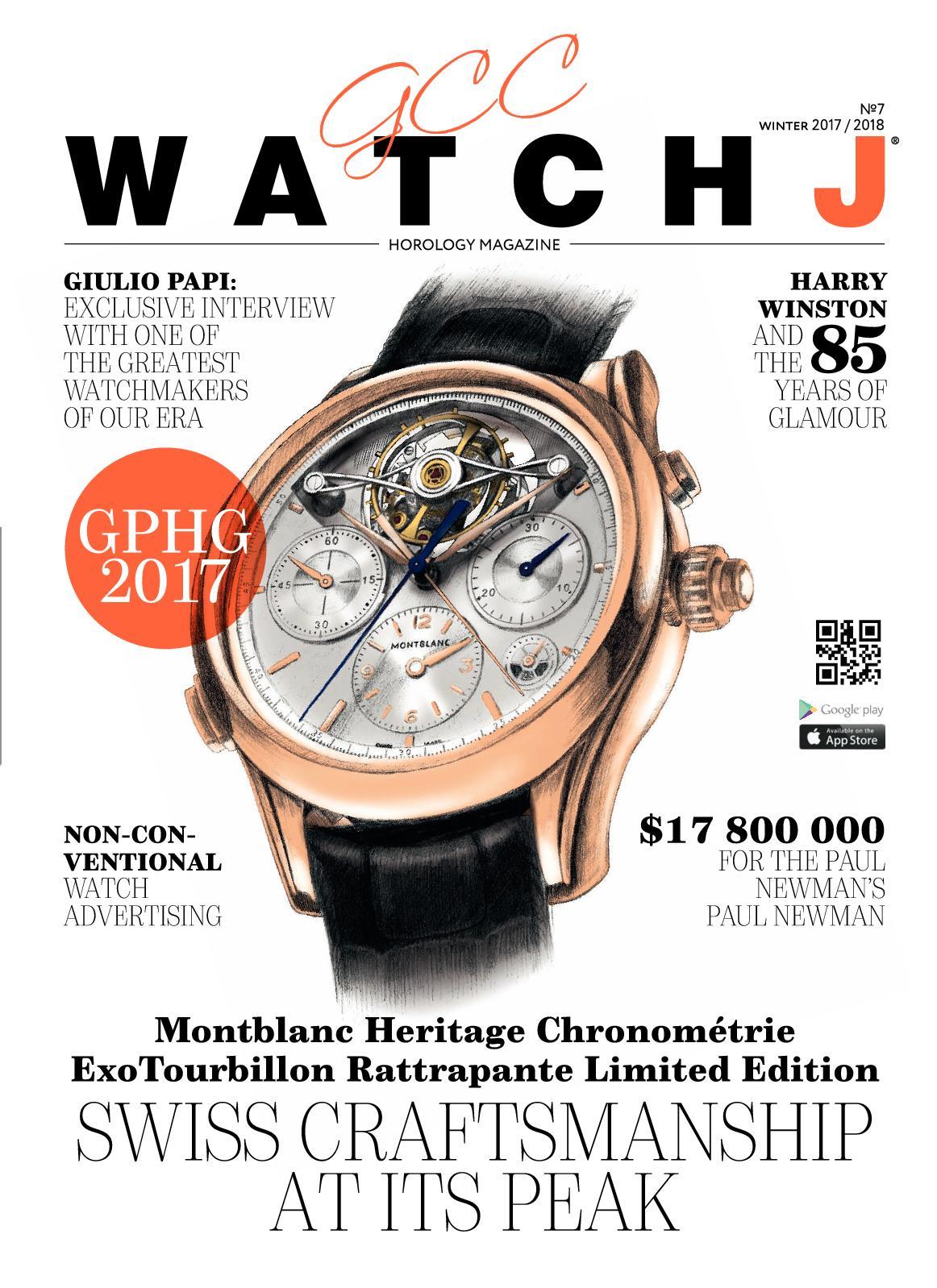 e87f15582a590 Calaméo - WatchJ GCC #7