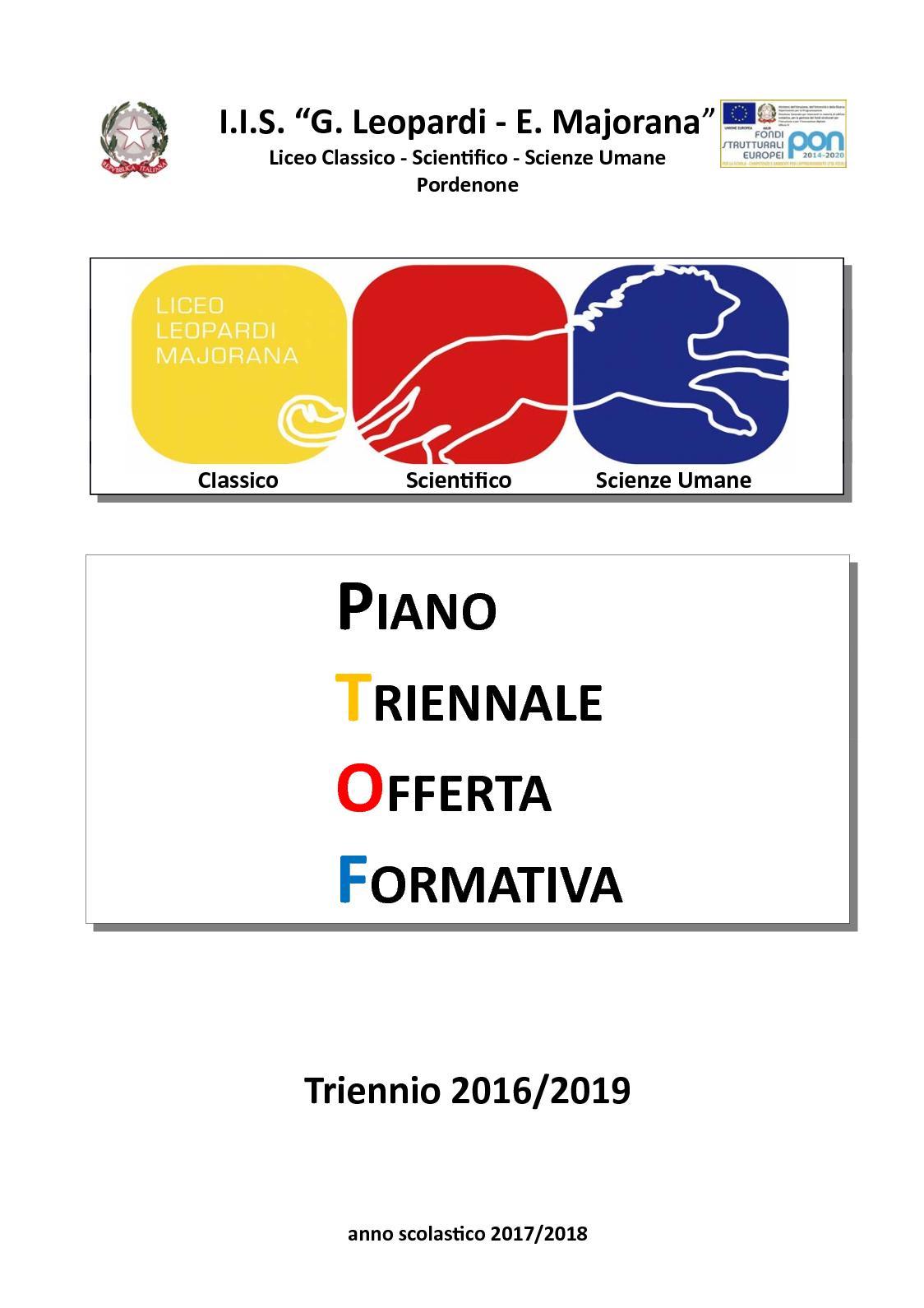Calendario Avvento Bottega Verde 2020.Calendario Cronologico Polito 2020
