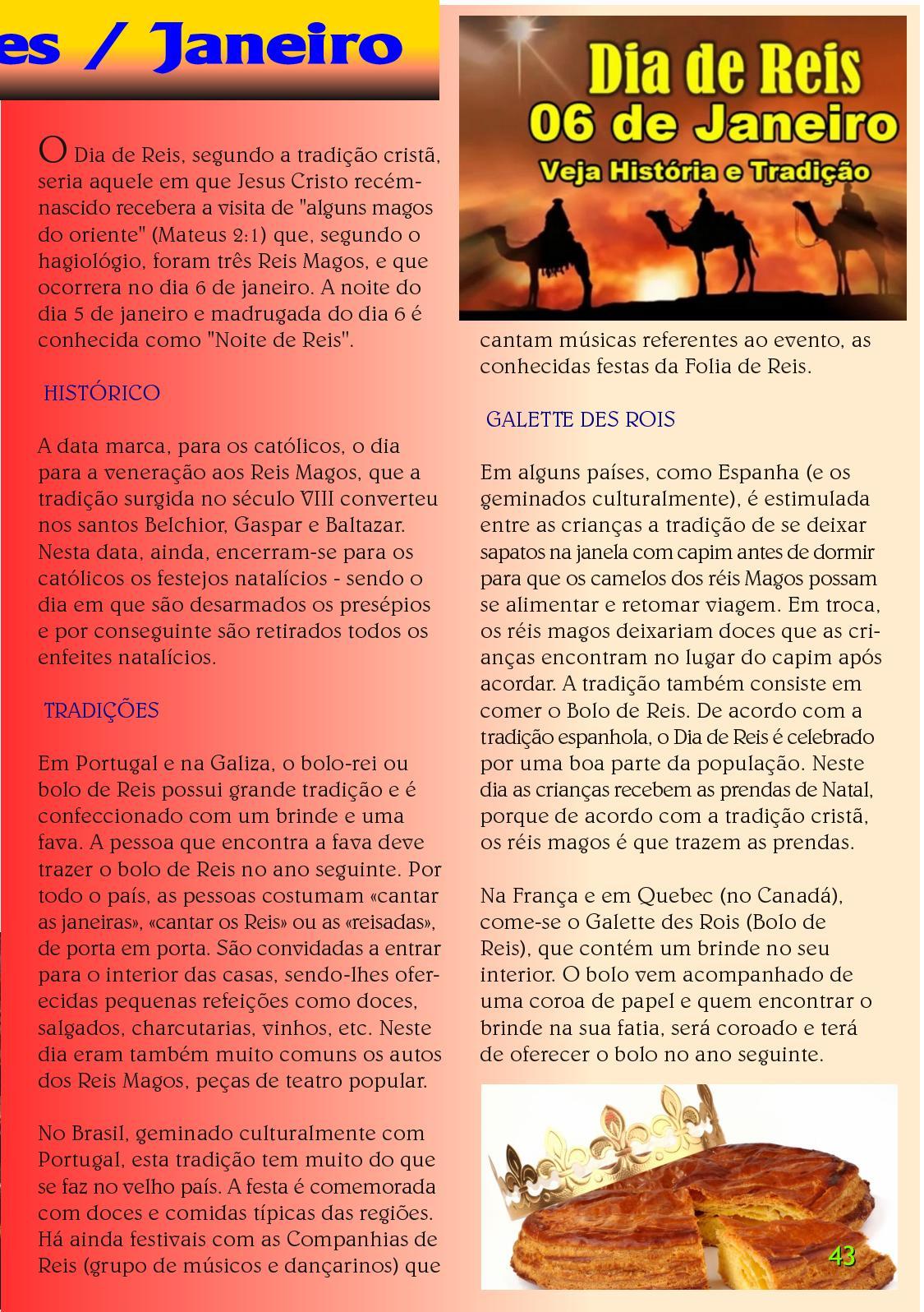 BALTHAZAR DO CANTOR BAIXAR MUSICAS