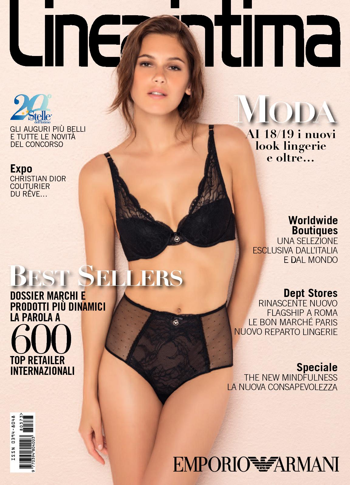 Yours Clothing Women/'s Plus Size rosa shocking Reggiseno Maglia a pois con finitura in pizzo