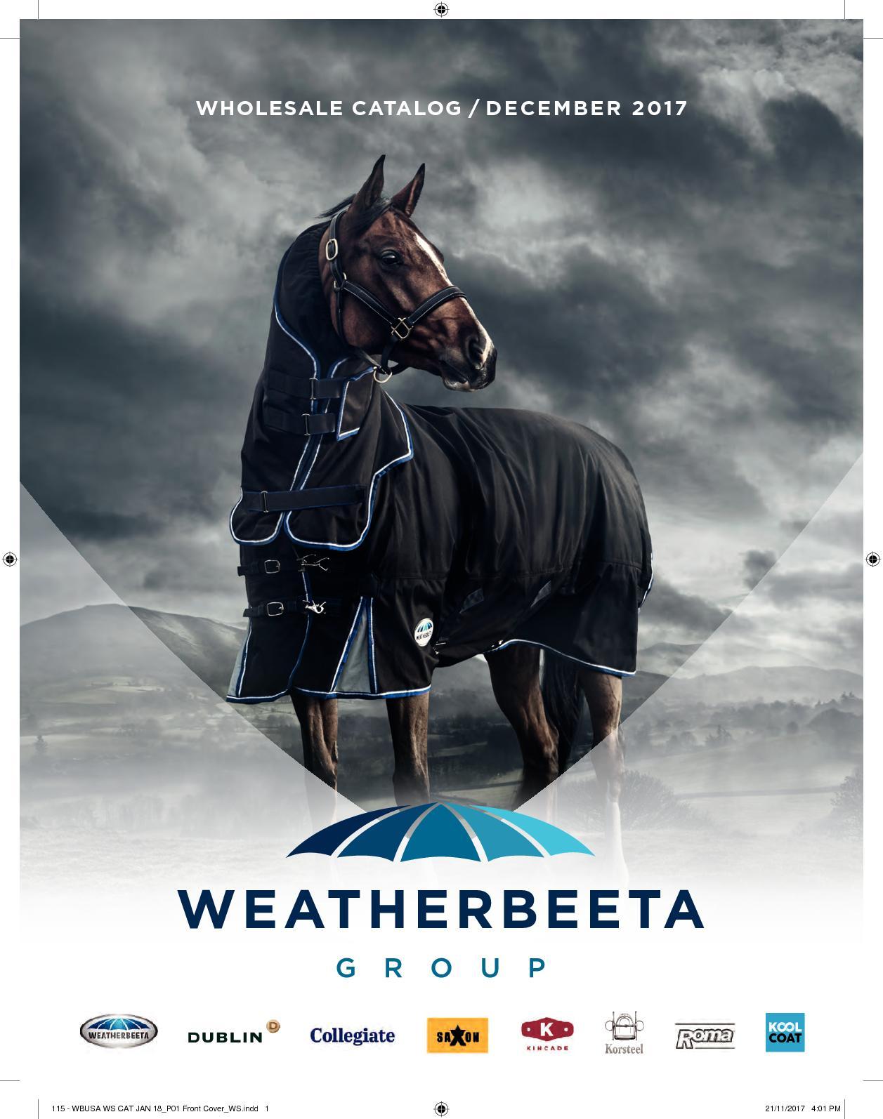 "PAIR Zebra Leather Bit Guards 3 1//2/"" Size Prevent Rubbing New Horse Tack"
