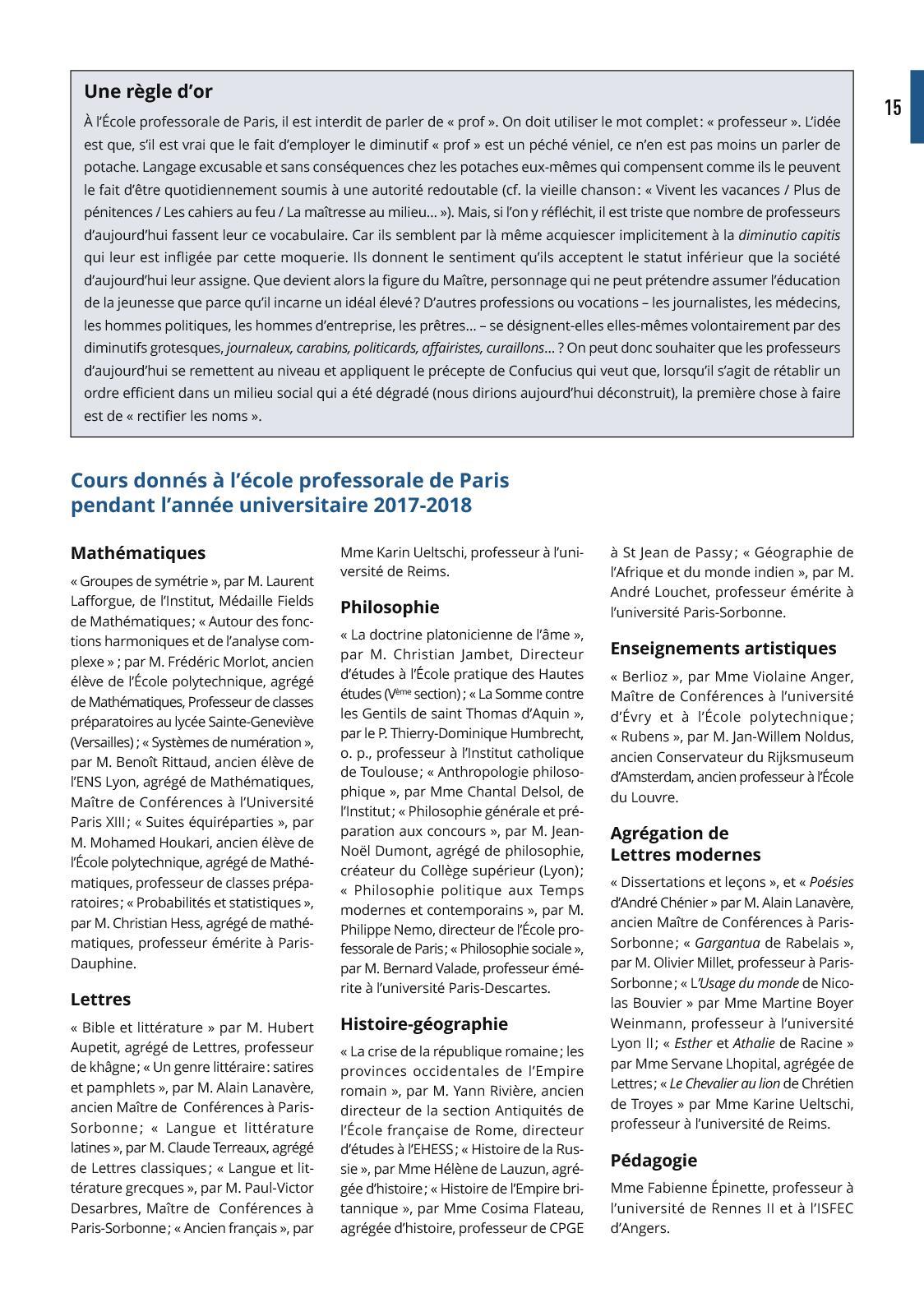 Le Livre De Saint Jean 2017 Calameo Downloader