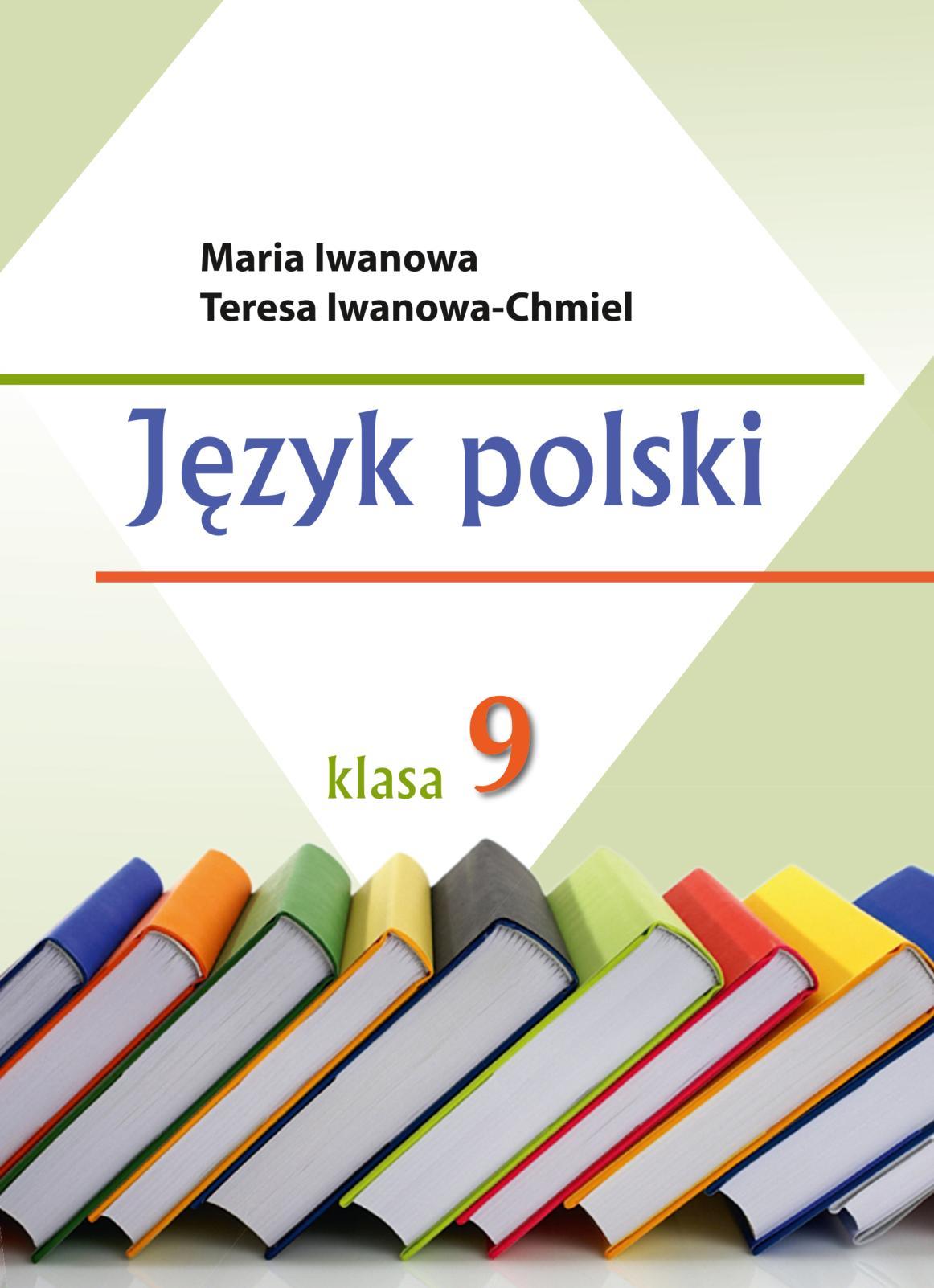 Calaméo 9 Klas Polska Mova Ivanova 2017