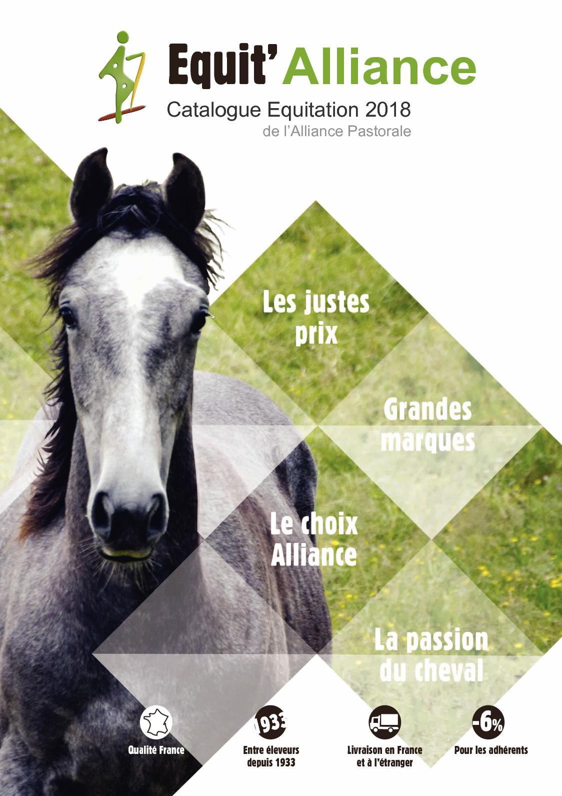 Tailles au Choix Cwell Equine /Étrivi/ères en Cuir Doux et Noir 127/cm