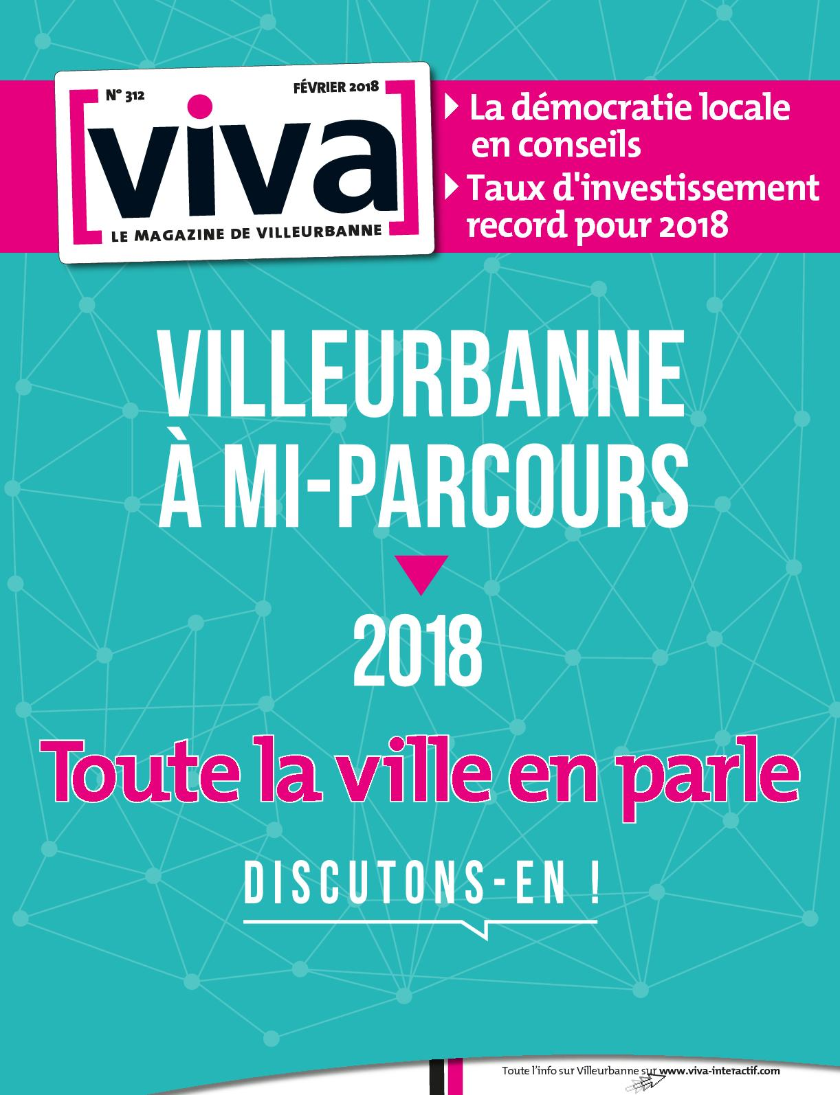 Calaméo - Viva février 2018 eb3b0d4425b3