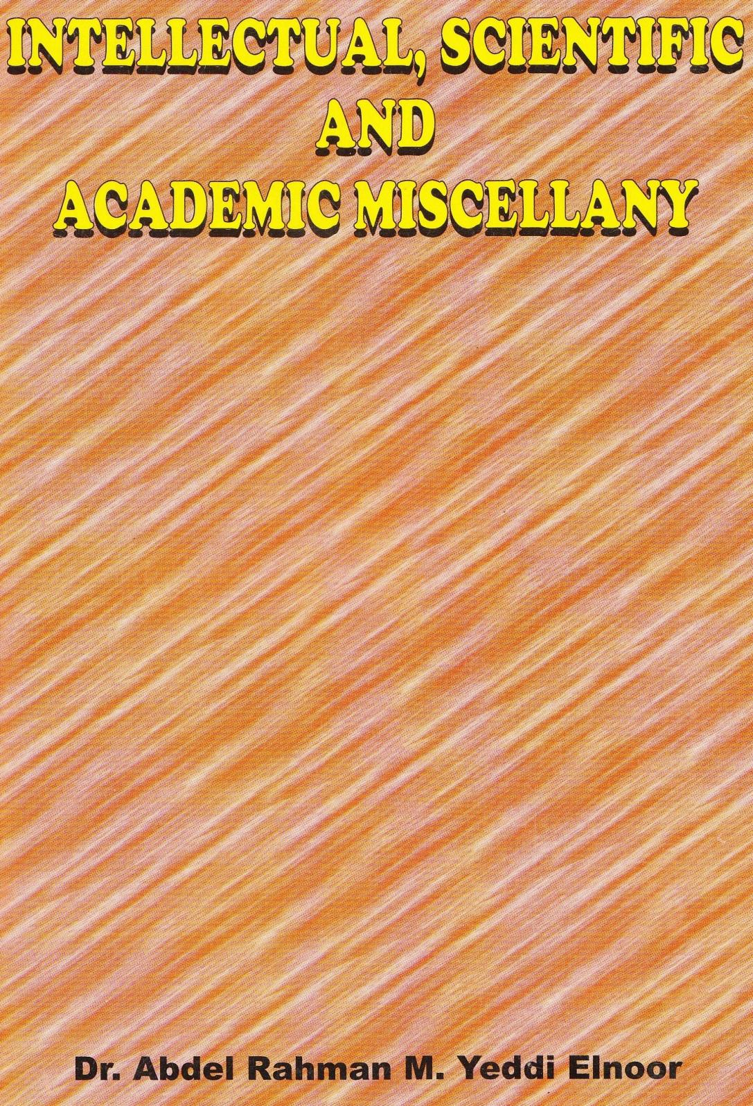 de021fcb6 Calaméo - Intellectual, Scientific and Academic Miscellany Pdf
