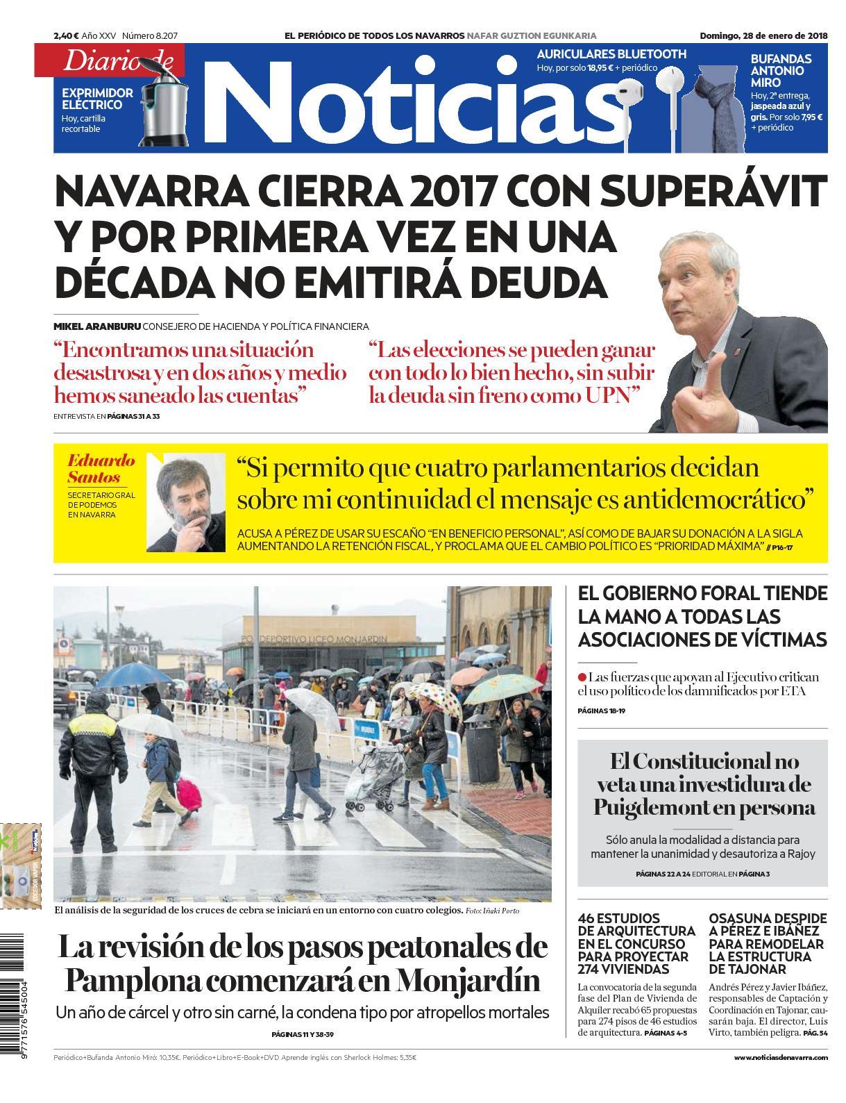 Nuria Y Jota D Porno calaméo - diario de noticias 20180128