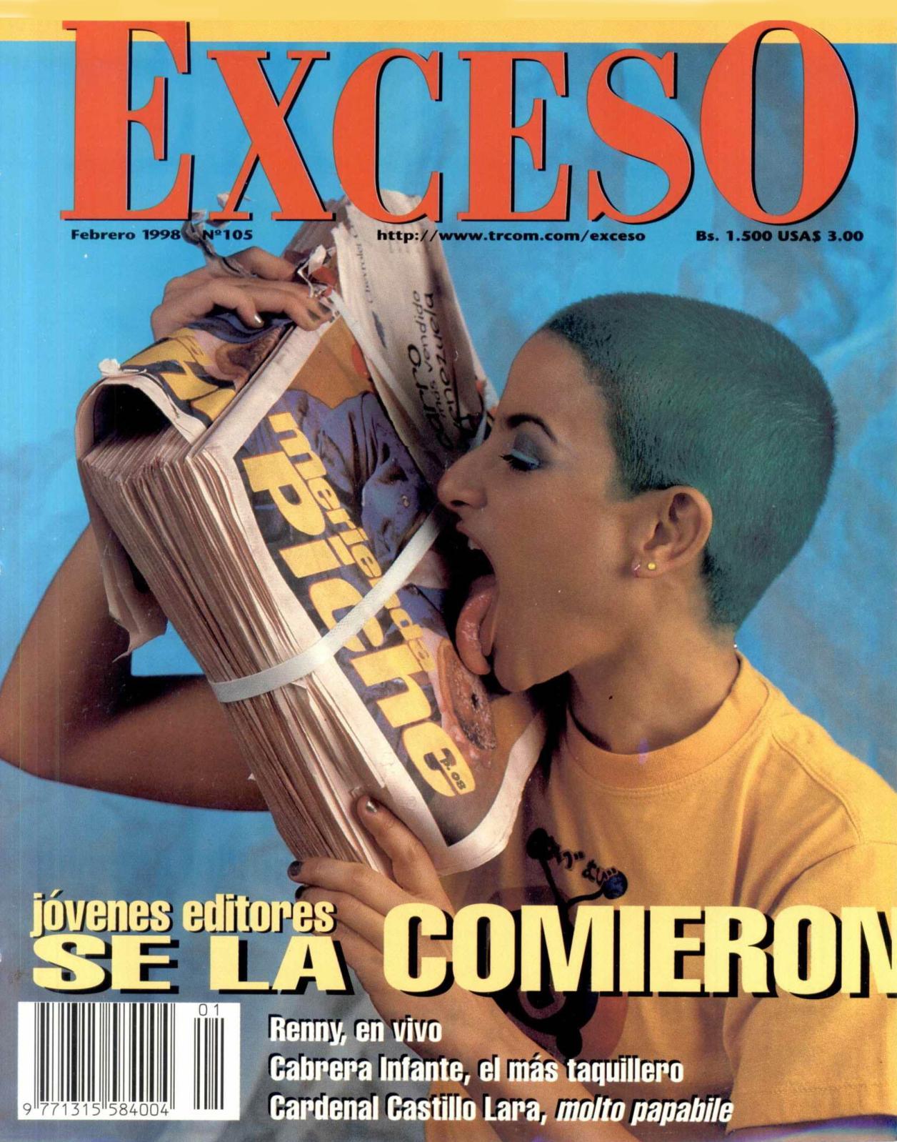 Vintage pulpa portada de la revista Pistola molls reproducción de cartel.