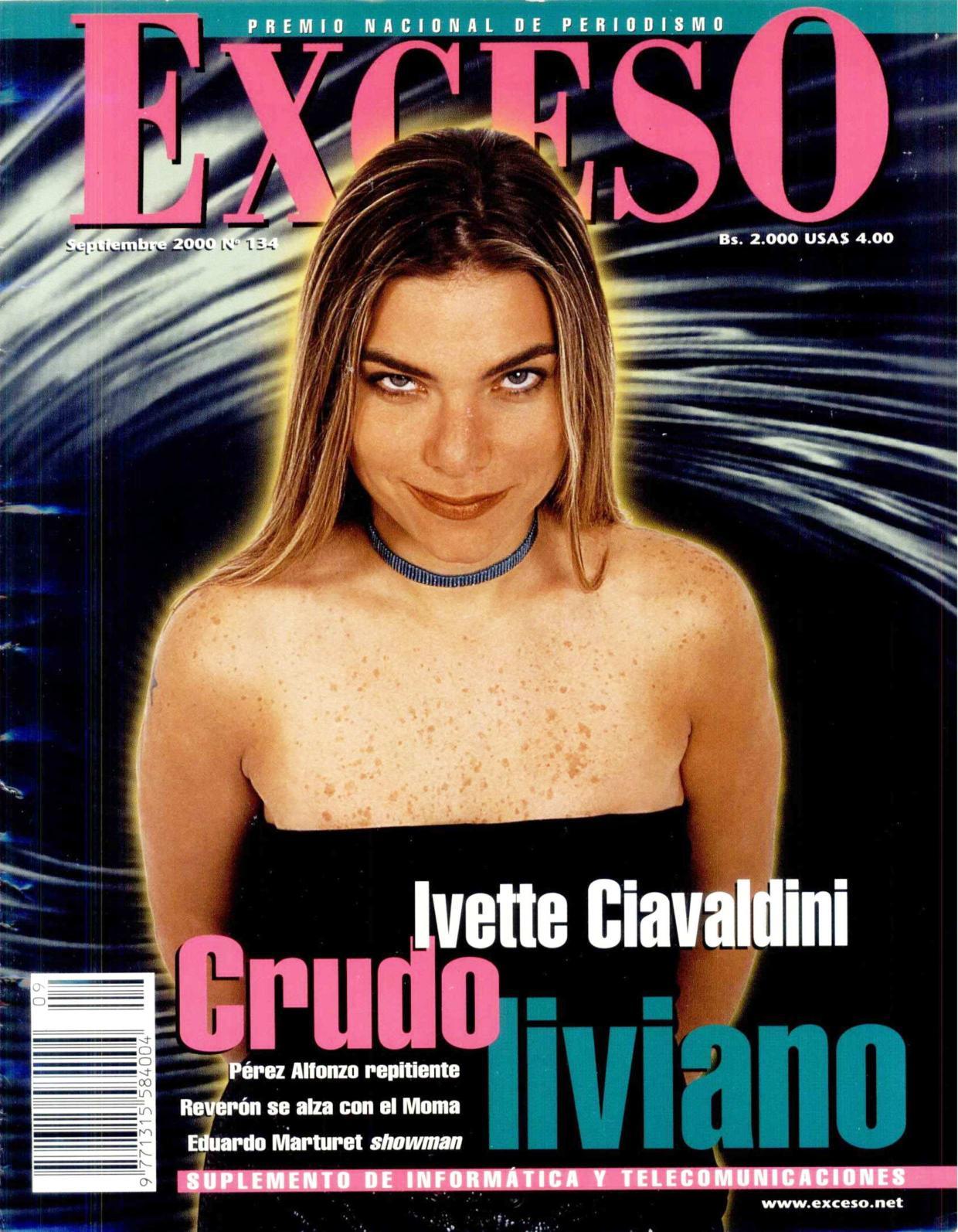 Actriz Porno Con Boina calaméo - revista exceso ediciÓn nº 134 septiembre 2000