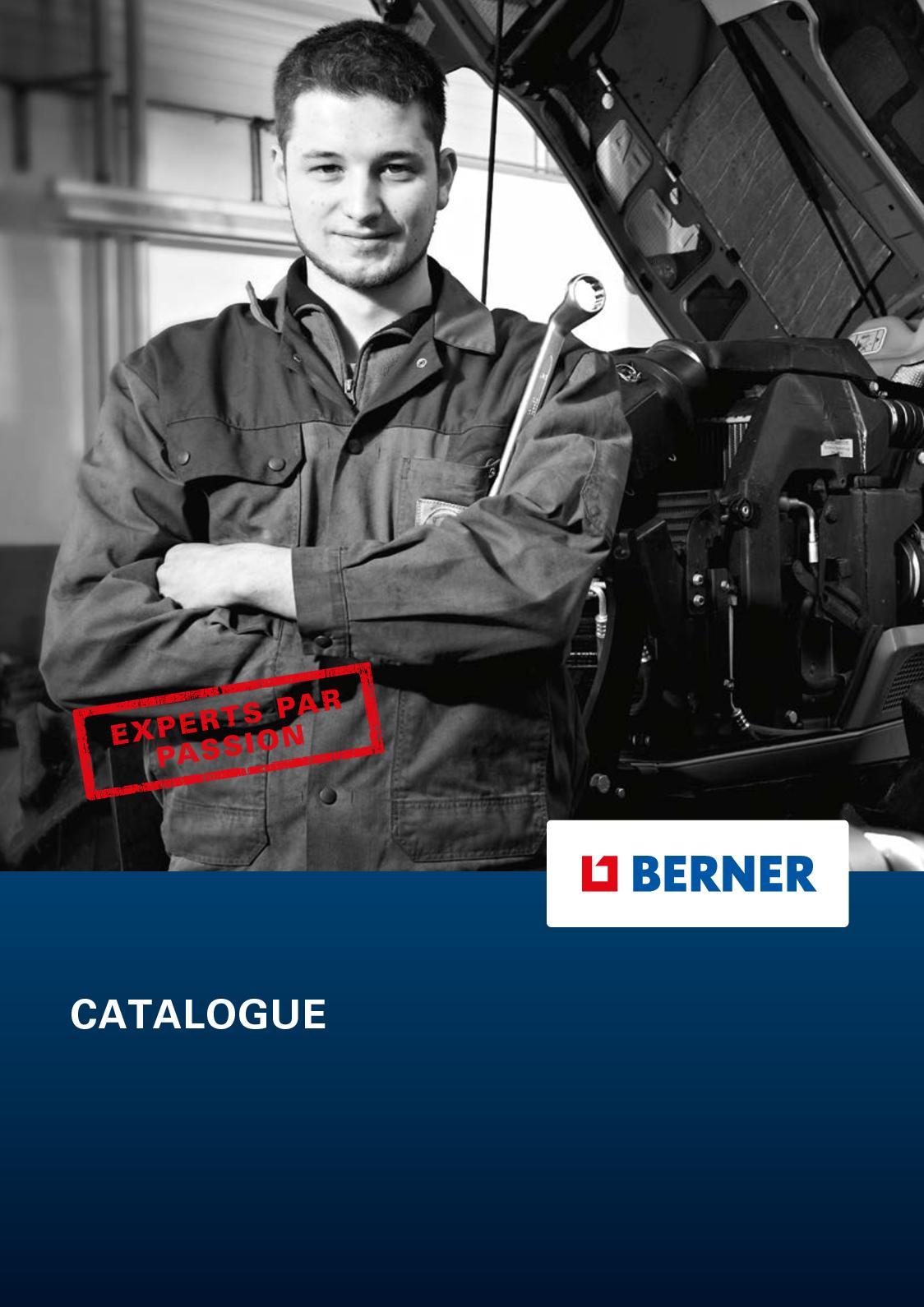 Vis, boulons Visserie, boulonnerie 1 pcs m12x1,5x35 Boulon Hexagonal DIN 961 acier inoxydable a2 Tenacité