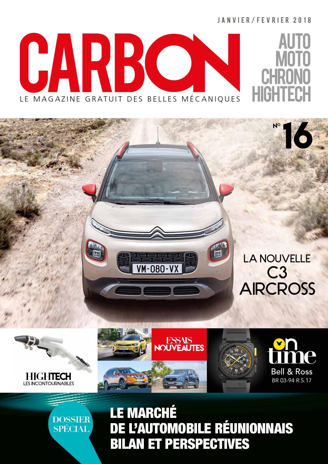 """2015- à Présent Jour Fiat Tipo Roue de Secours Économie D/'Espace 15 /"""" Boite"""