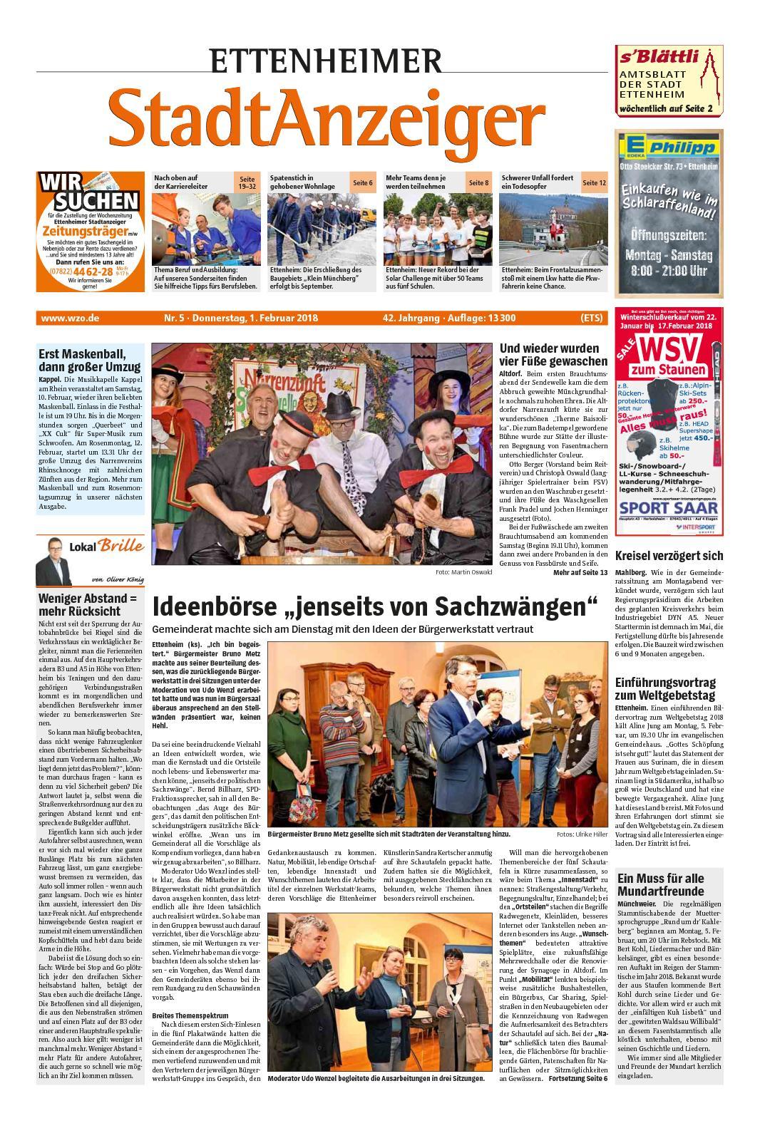 Analytisch San Marino Gestempelt 2x Minr 5 2 Wahl Daher Billig