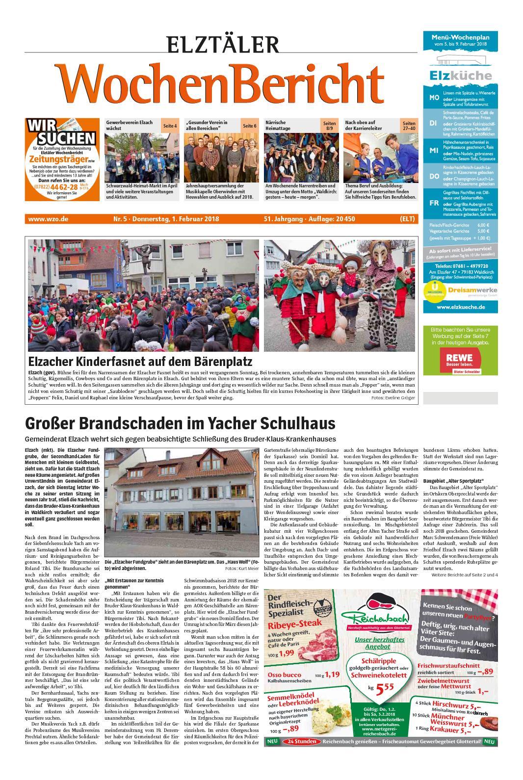 Café Weitblick Vom 26. 28.4. findet in der Wohnwelt von