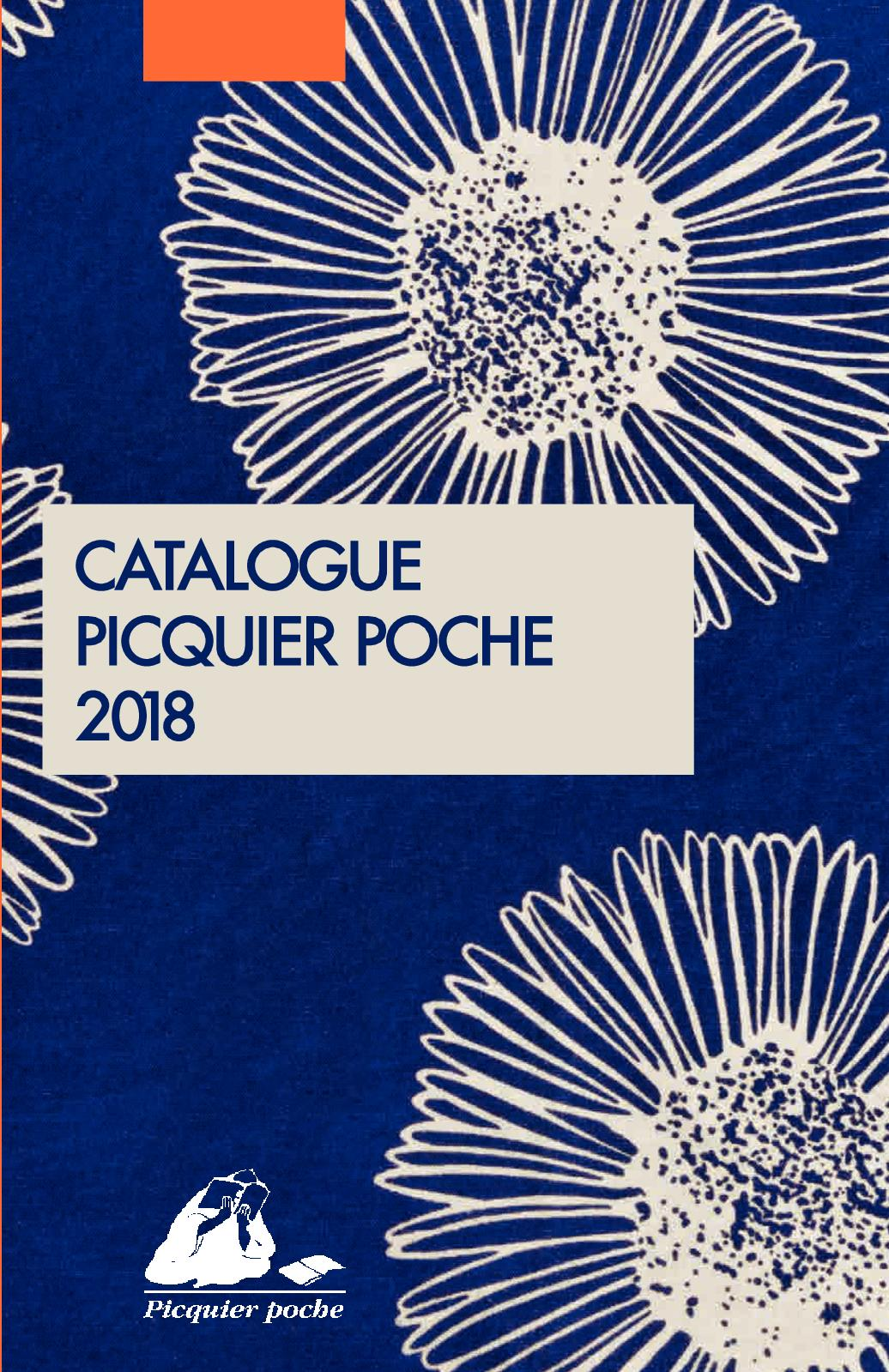 Poche 2018 Calaméo Poche 2018 Catalogue Calaméo Calaméo Poche Catalogue Catalogue eWHDI9YE2