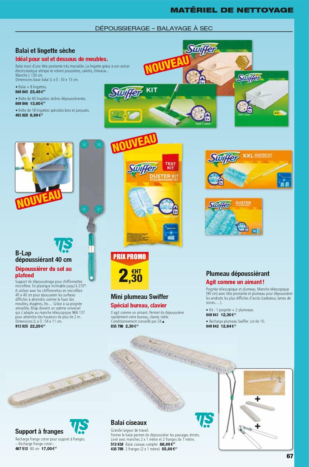 Catalogue Service Généraux Buroplus Buro Calameo Downloader
