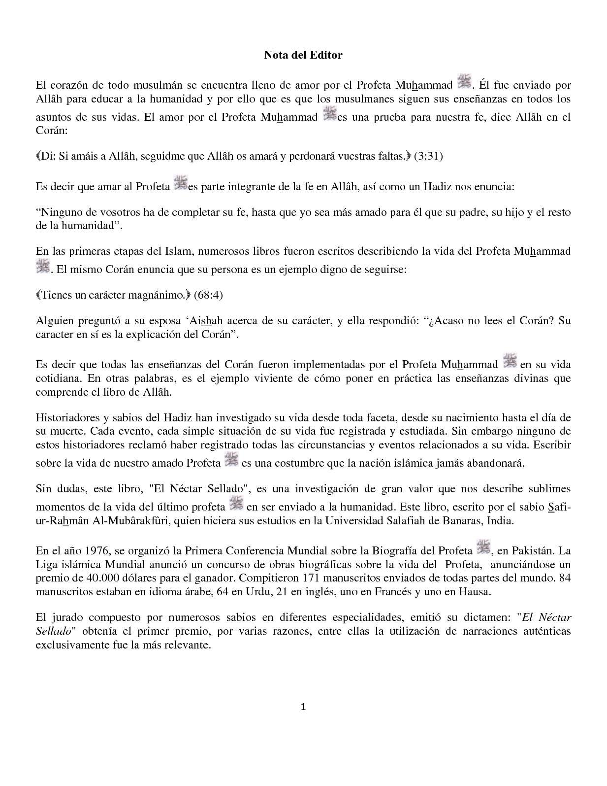 Blog Posts Citas Para Sexo En Cantabria