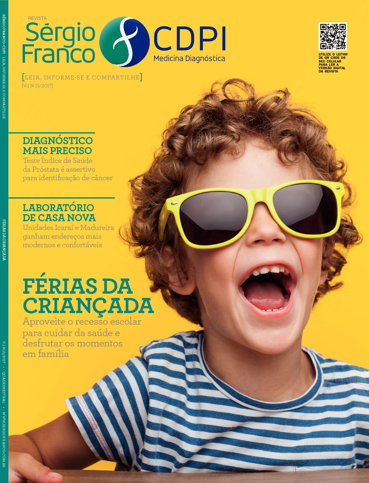 Calaméo - Sergio Franco CDPI 15 2482494cae