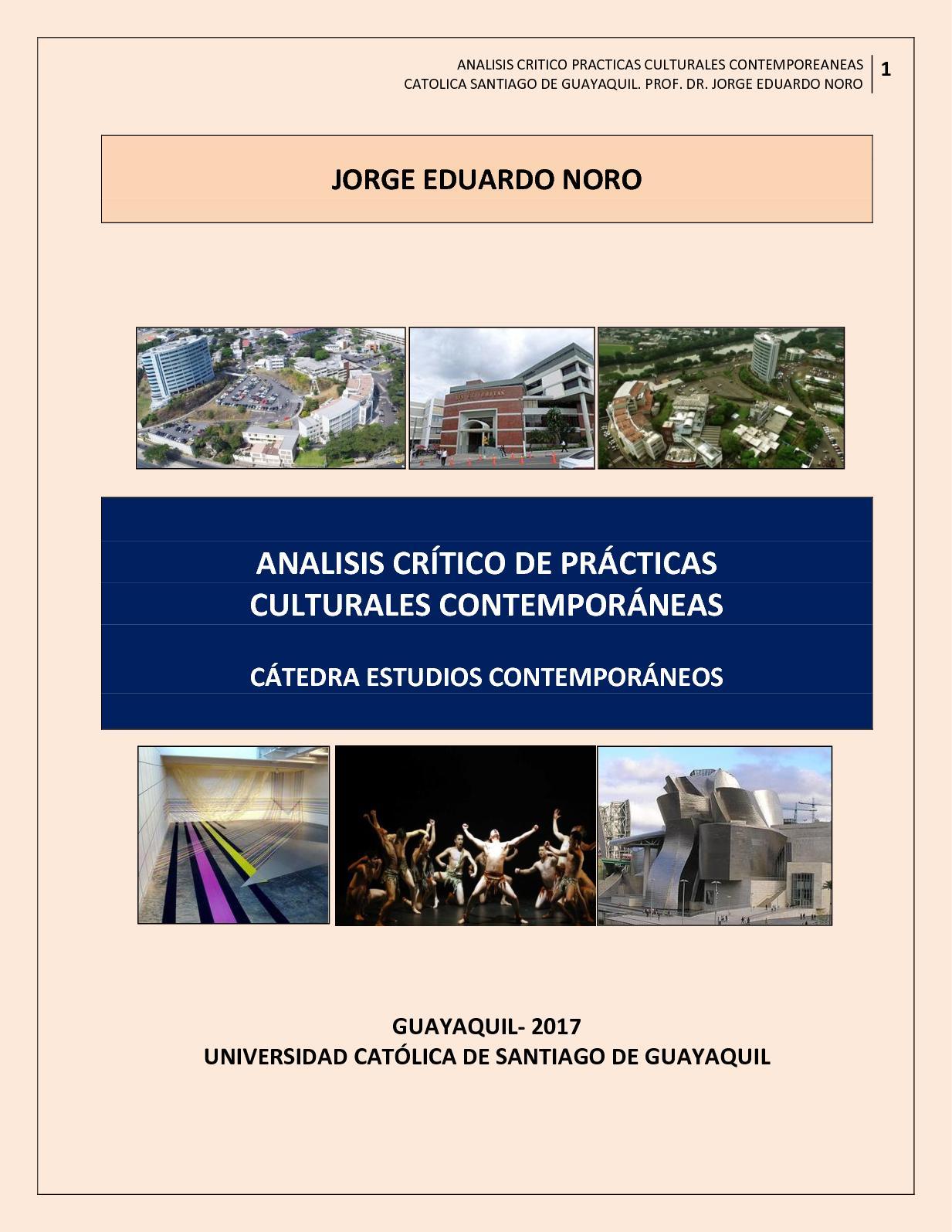 Calaméo - 236 ANÁLISIS CRÍTICO DE LAS PRÁCTICAS CULTURALES CONTEMPORÁNEAS a10932f8c23d