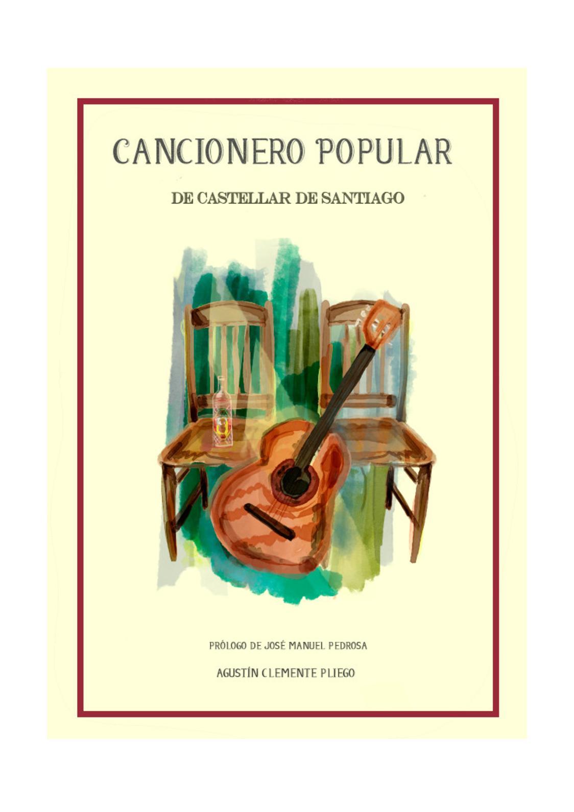 a1cdba608b5cf Calaméo - Cancionero Popular De Castellar De Santiago