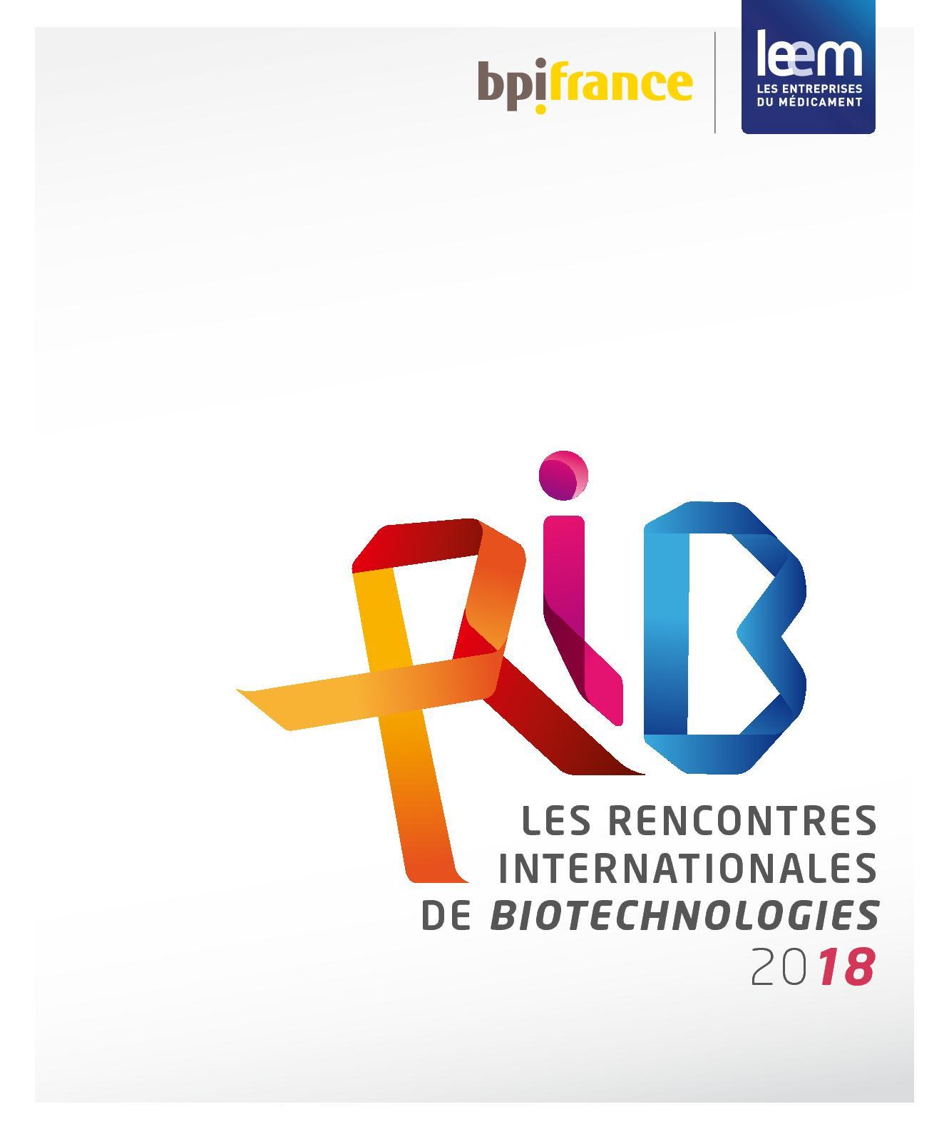 rencontre de la cancérologie française 2011