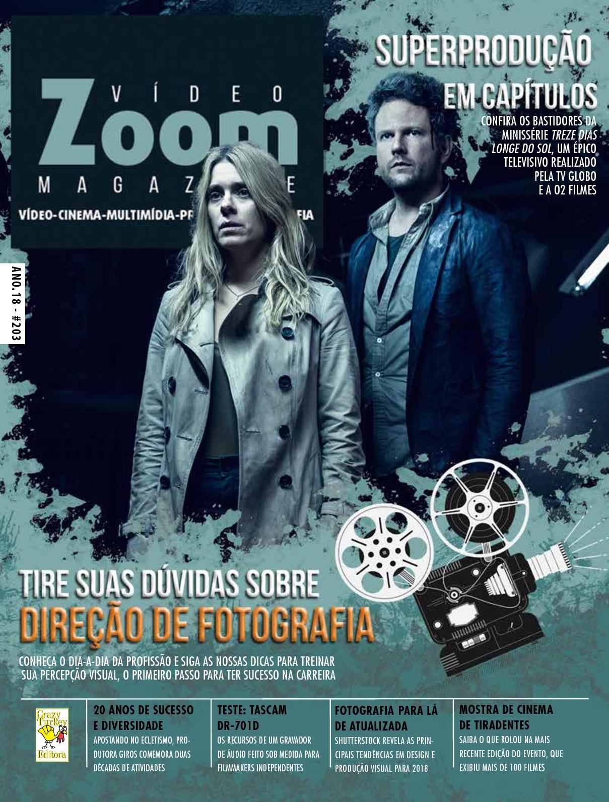 f3adabef1 Calaméo - Zoom Magazine 203