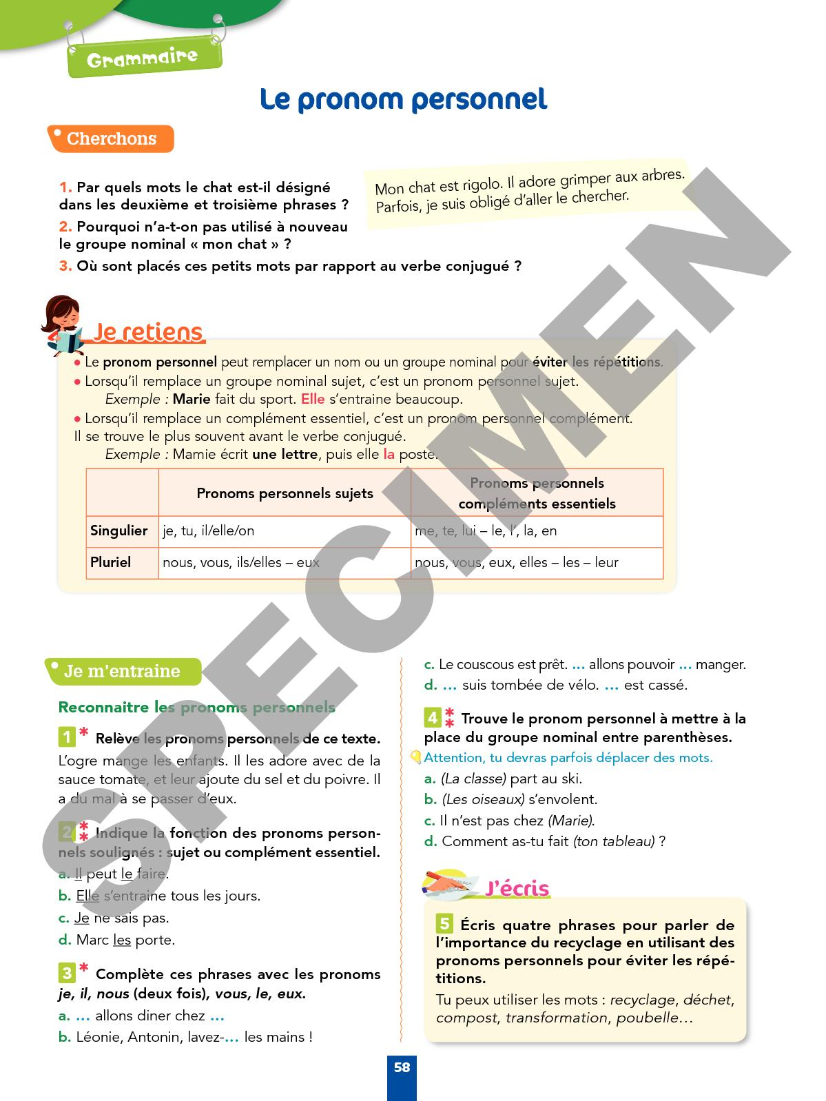 Ou Jeter Ses Papiers Personnels calameo to pdf download tool