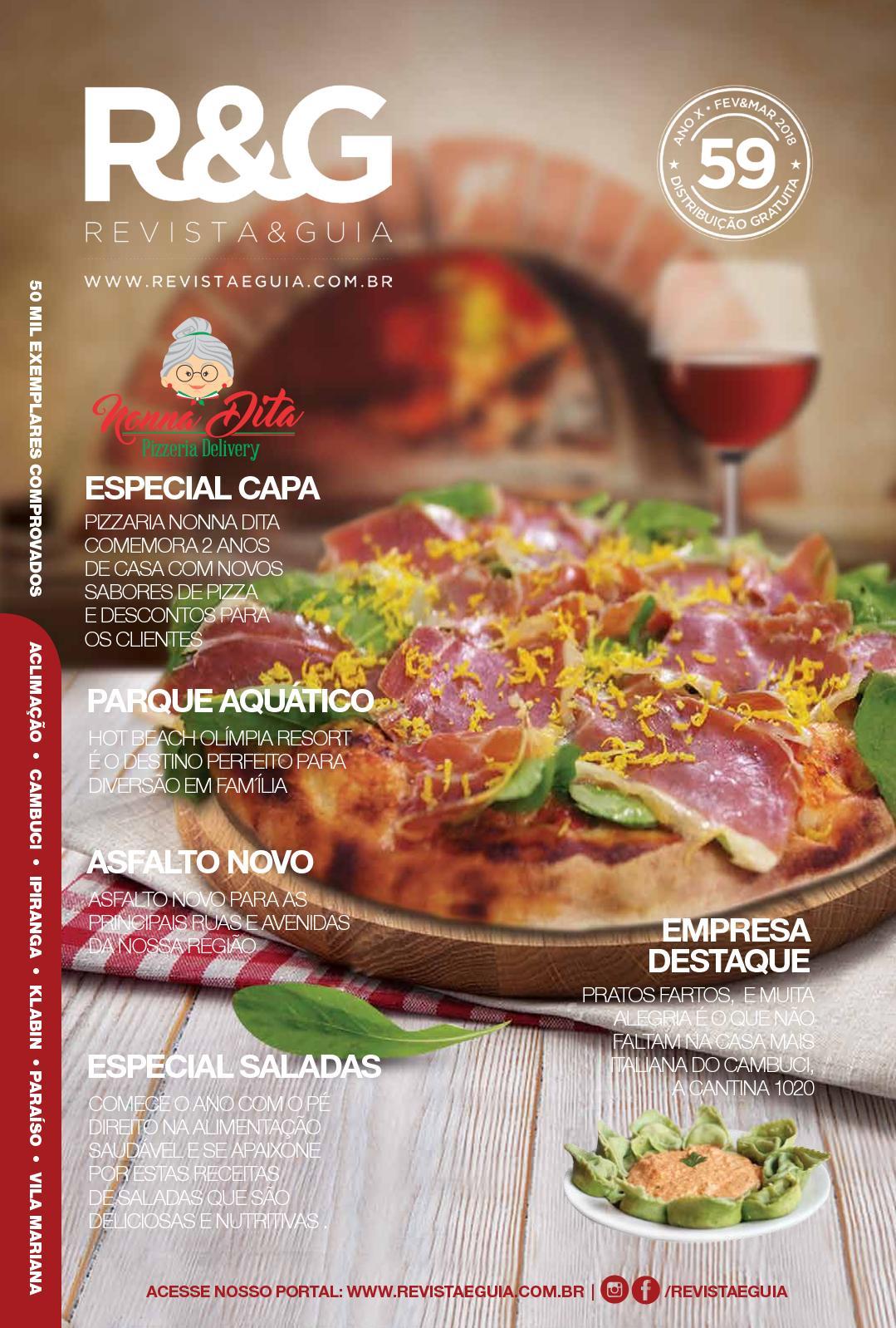 Calaméo - Revista Guia  1b61b80618d