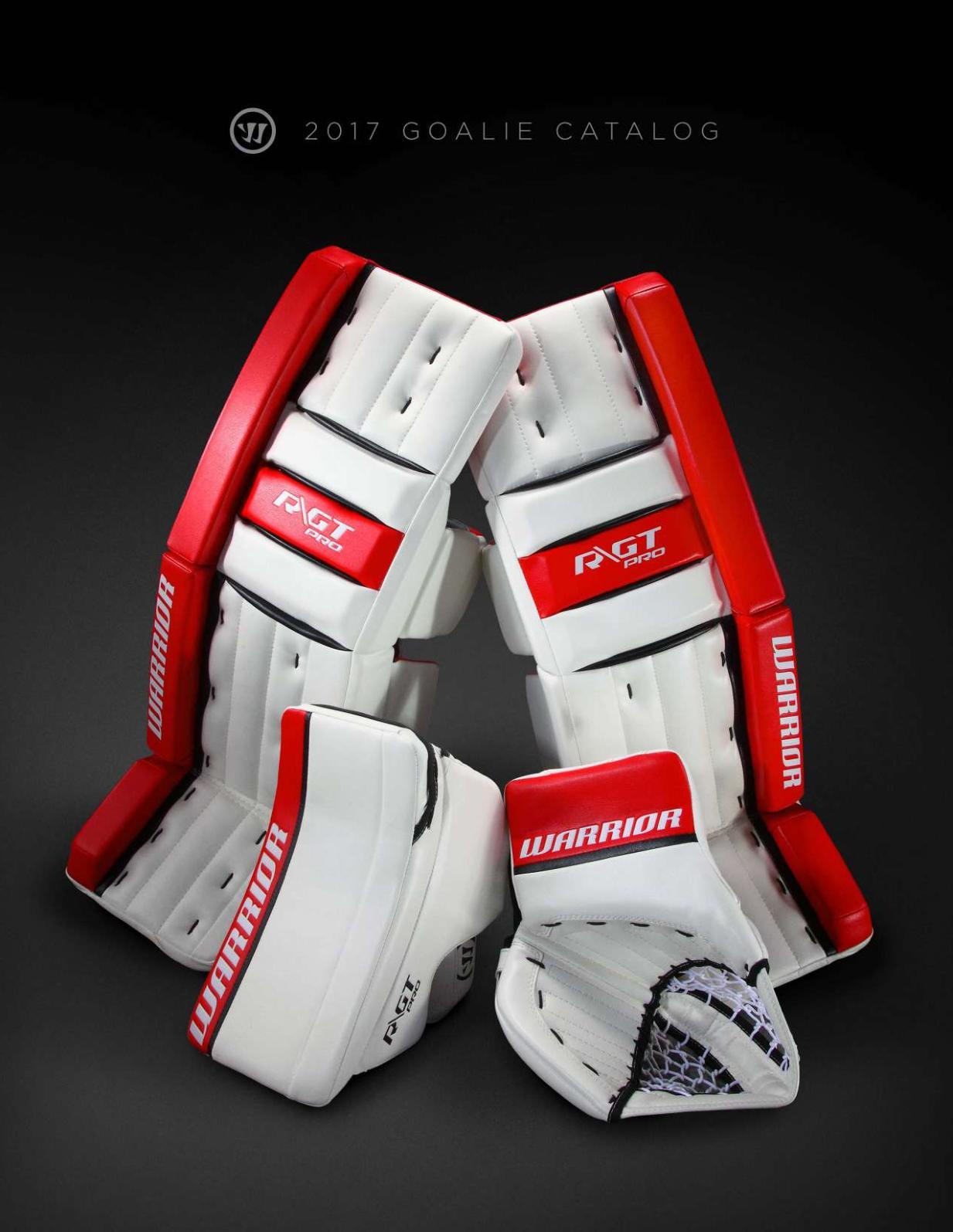 Ice Hockey Goalie Players Junior Sport Belt Buckle Boucle de Ceintures