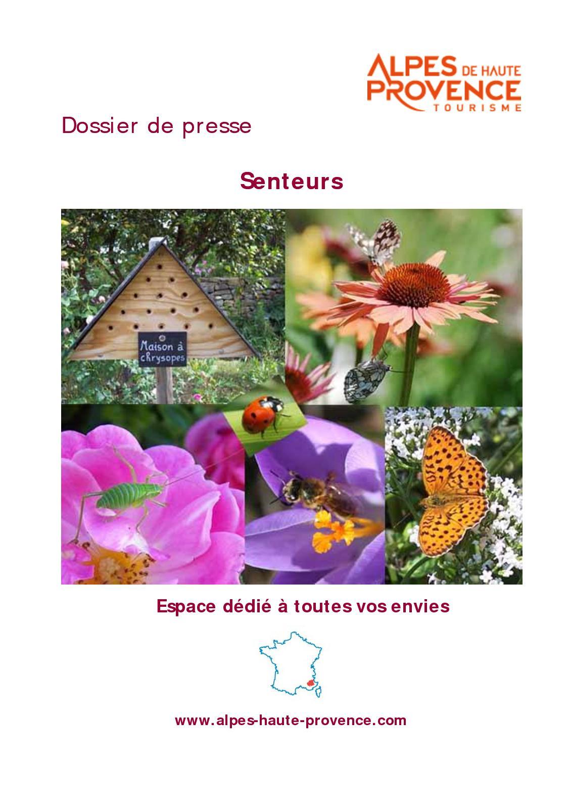 Plan cul cougars et salopes Provence-Alpes-Côte d'Azur