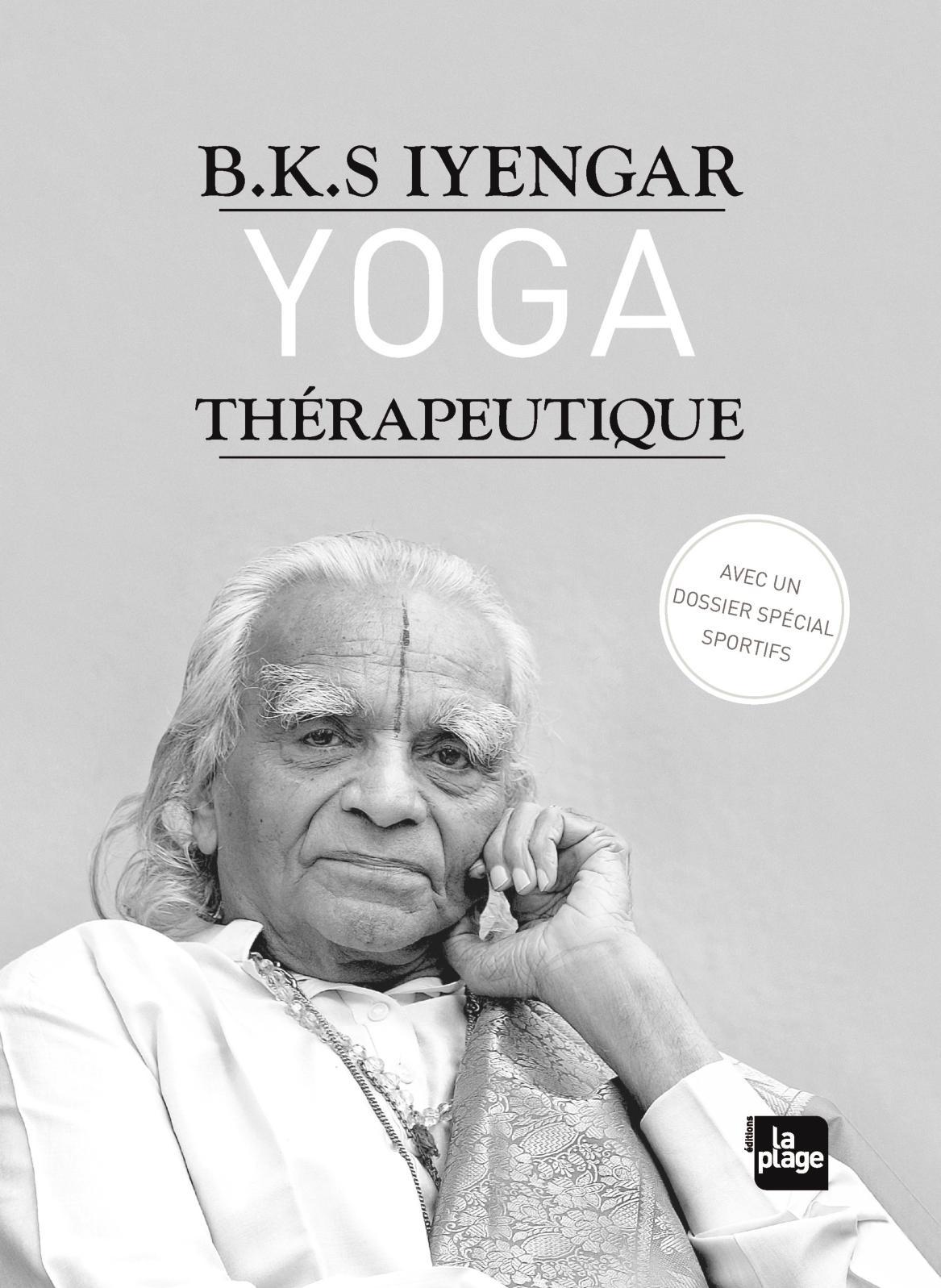 Calaméo - Yoga Thérapeutique - B.K.S. Iyengar ccf97e2772a