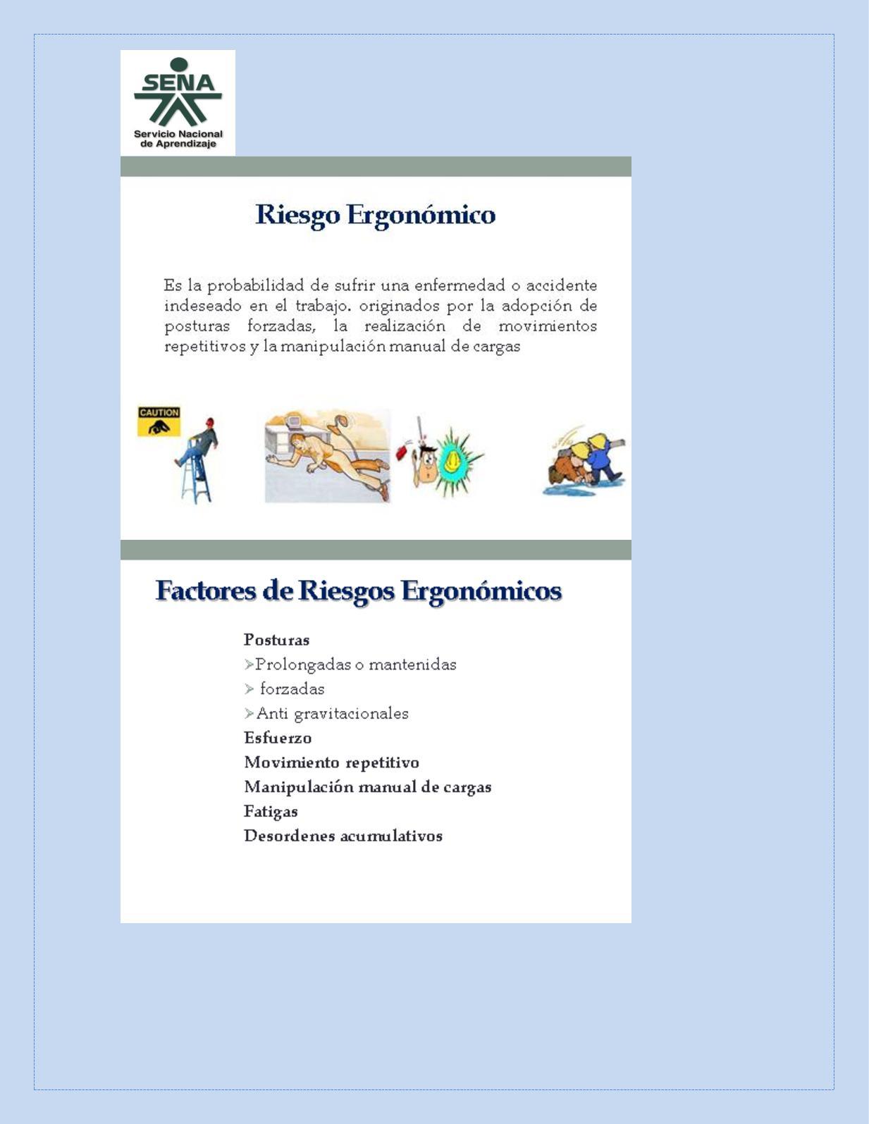 Sistema Se Seguridad Y Salud En El Trabajo Jp - CALAMEO