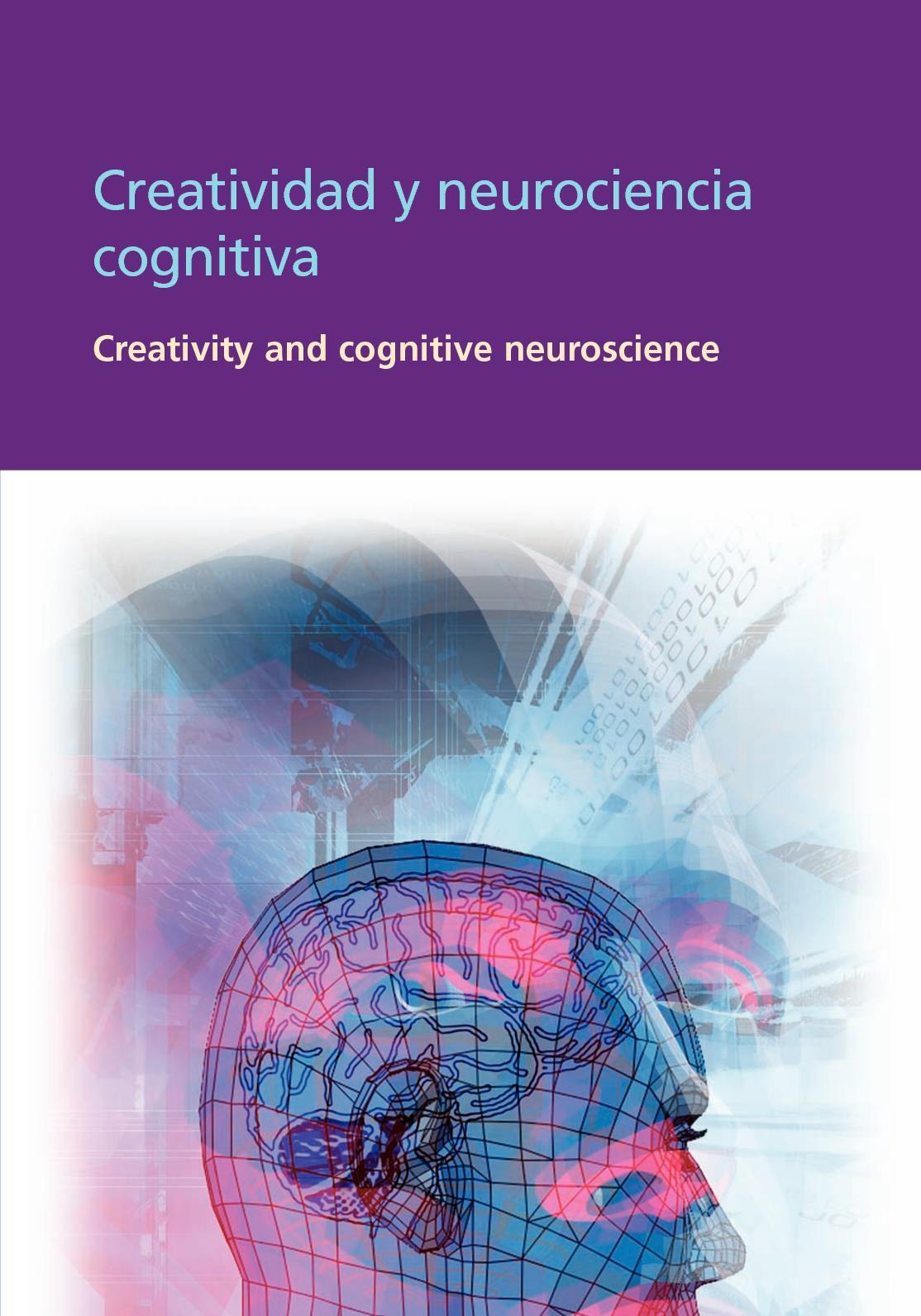 Calaméo Libro Creatividad Y Neurociencia