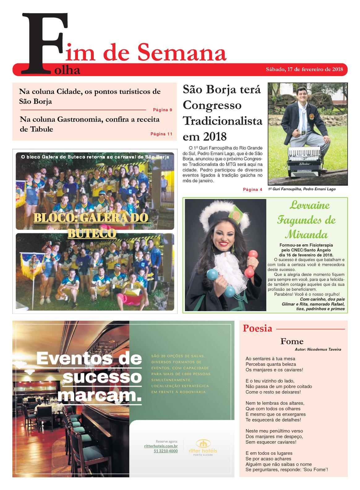 Aline Moraes Toda Nua calaméo - fim170218