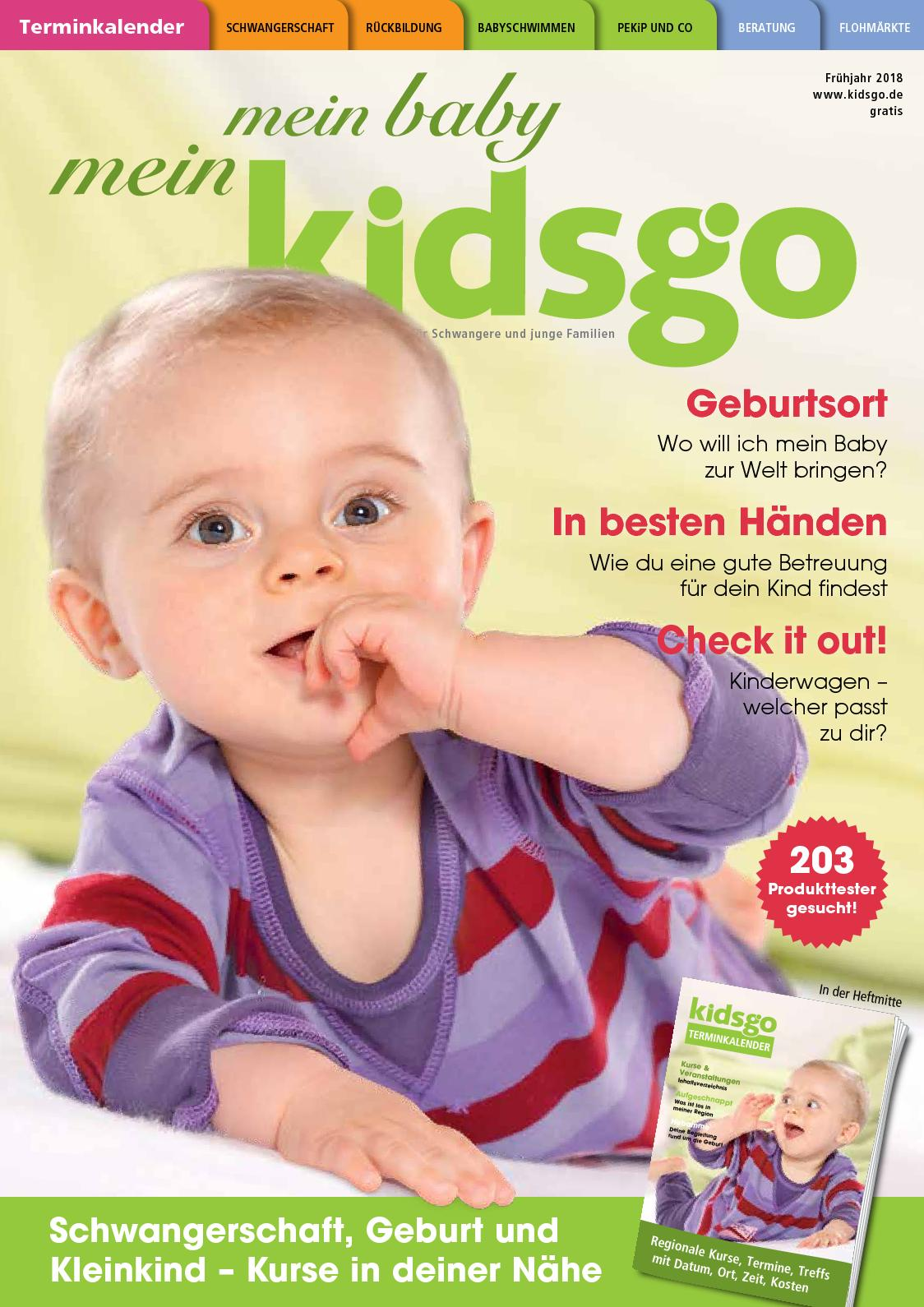 Herzhaft Babykleidung Paket 100% Hochwertige Materialien Pakete & Sets
