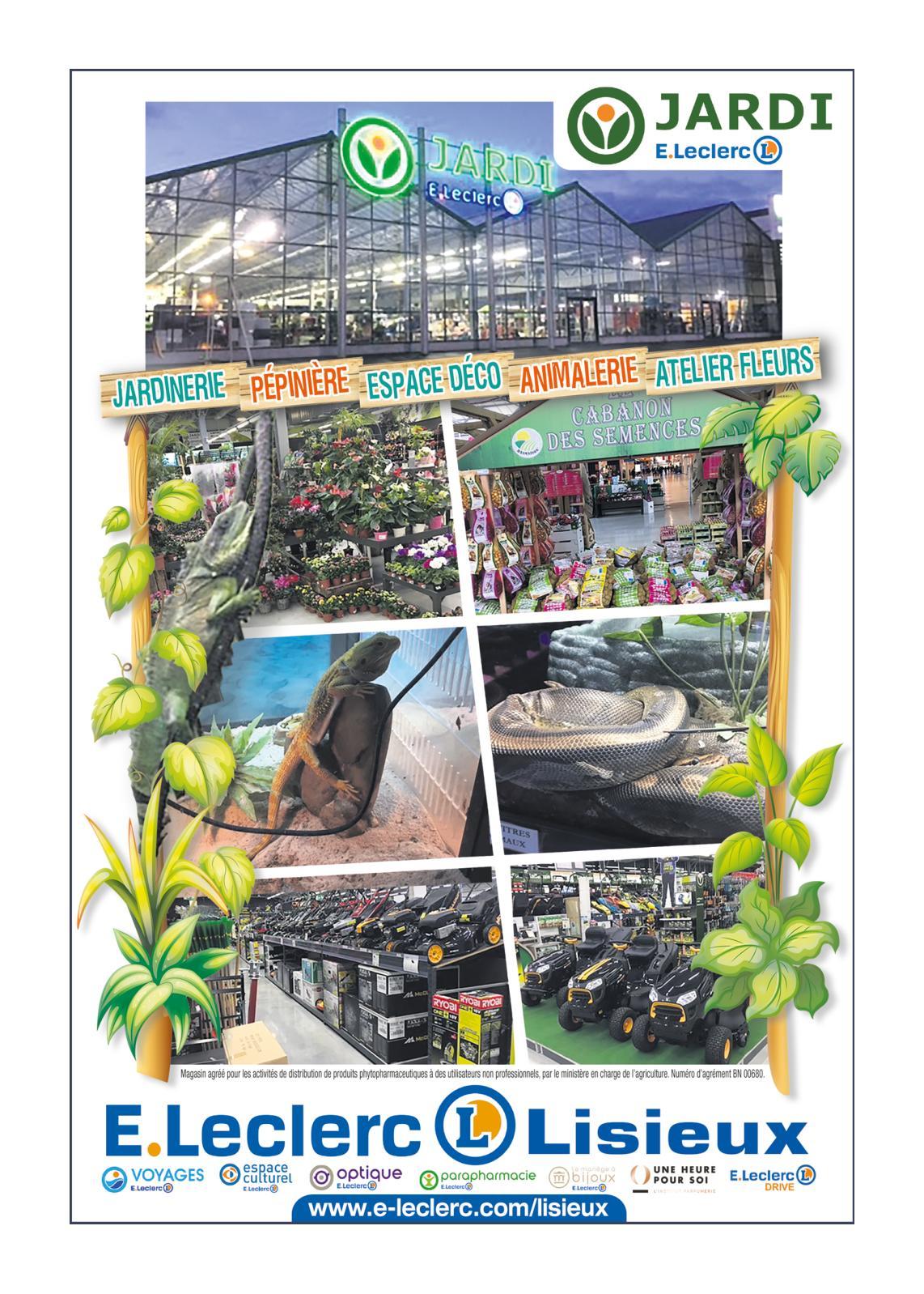 Guide Du Jardin Pg Calameo Downloader