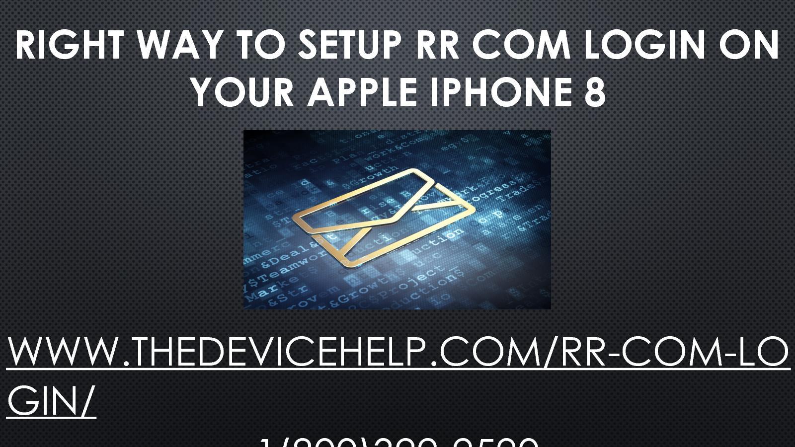 rr com login - Ataum berglauf-verband com