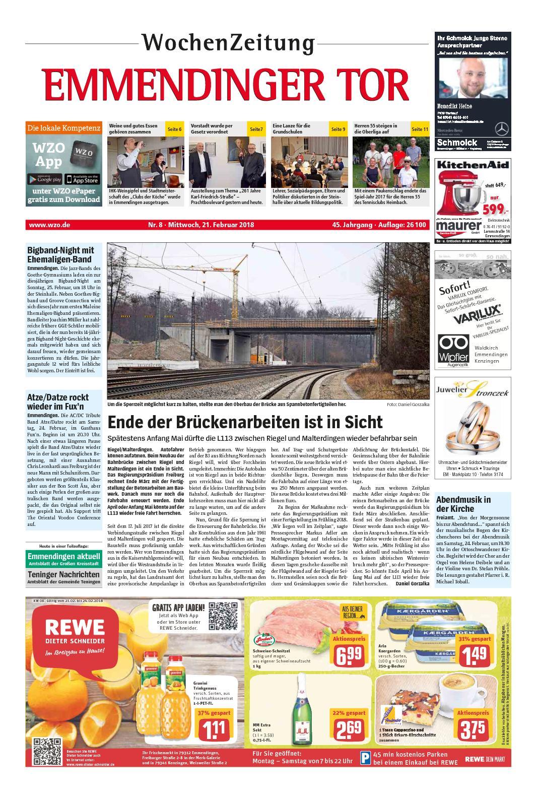 6PK1463 1 St/ück Rippenzahl 6 febi bilstein 28947 Keilrippenriemen//Keilriemen