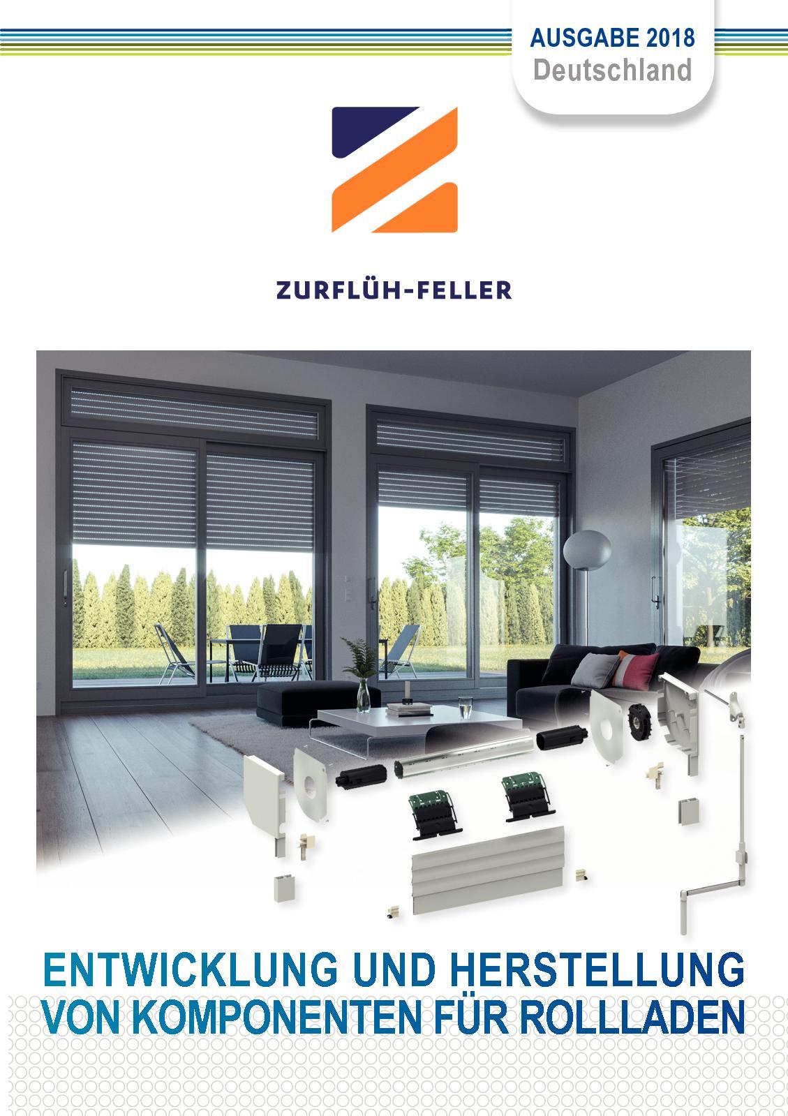 Universal Rolladen Einlauftrichter Neubau-Lamelle - NEU! für 14mm Lamelle
