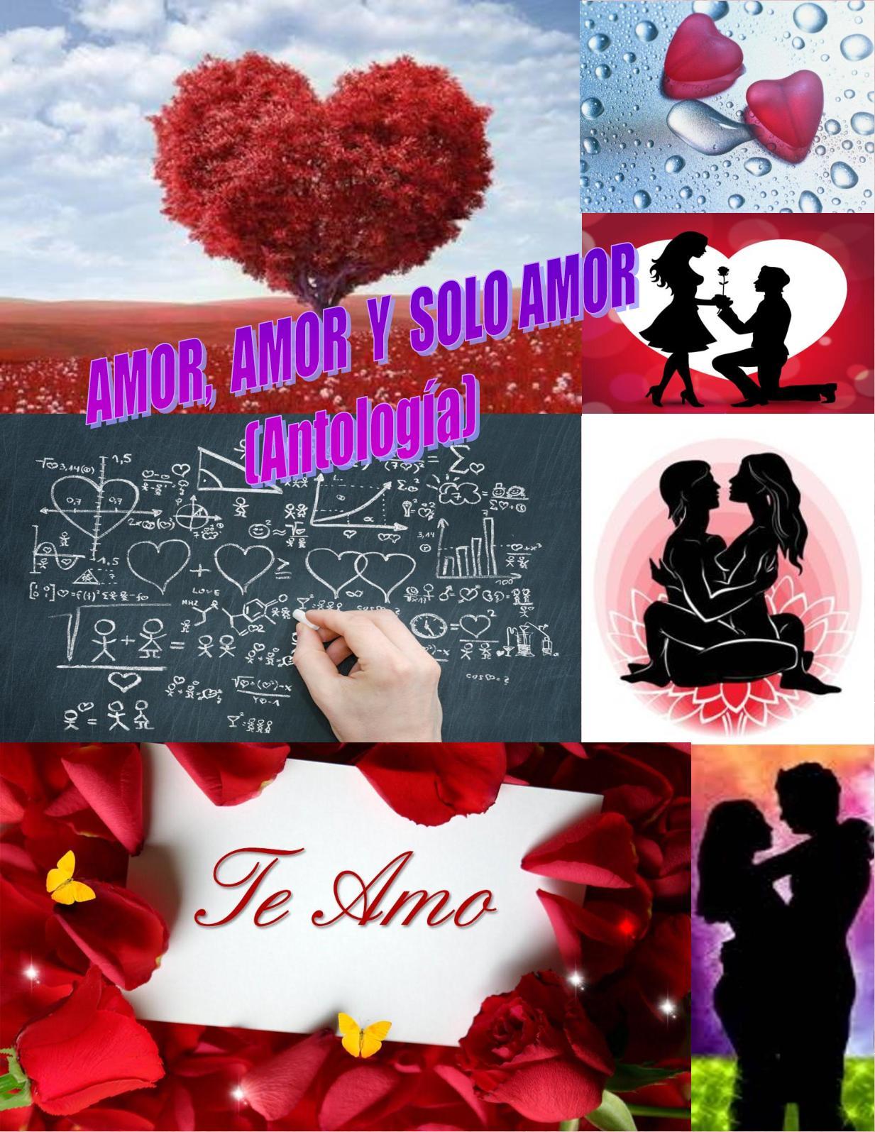 22e2860544 Calaméo - Amor