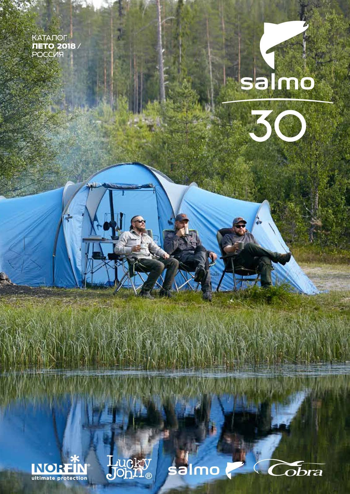 210a81e32b44 Calaméo - Salmo 2018 RU Summer